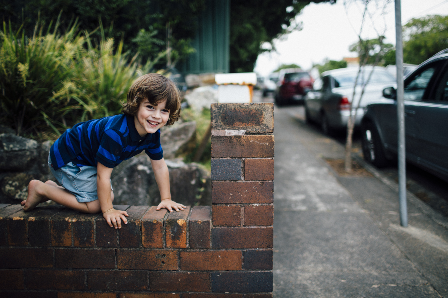 Sydney_Family_Lifestyle_Photography_Sheridan_Nilsson-8267.jpg