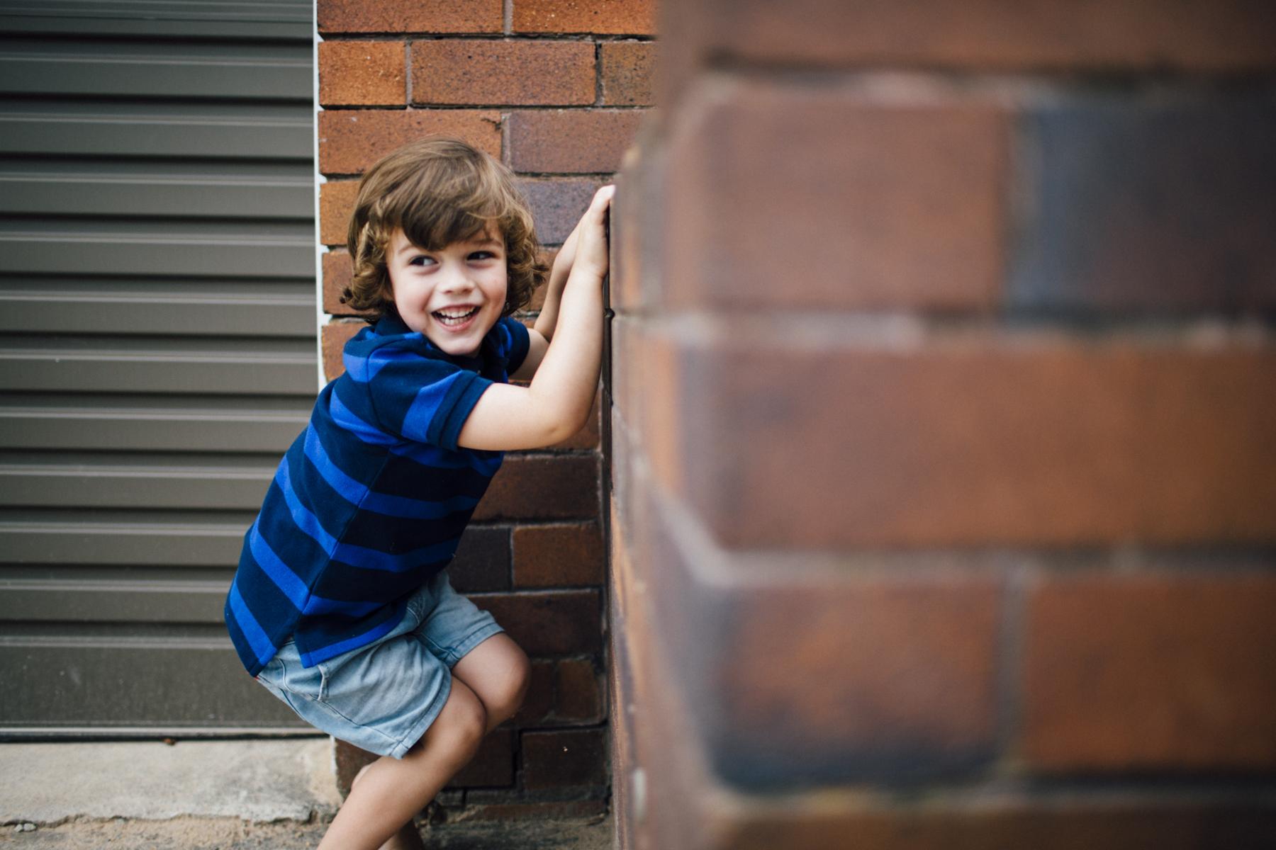 Sydney_Family_Lifestyle_Photography_Sheridan_Nilsson-8268.jpg