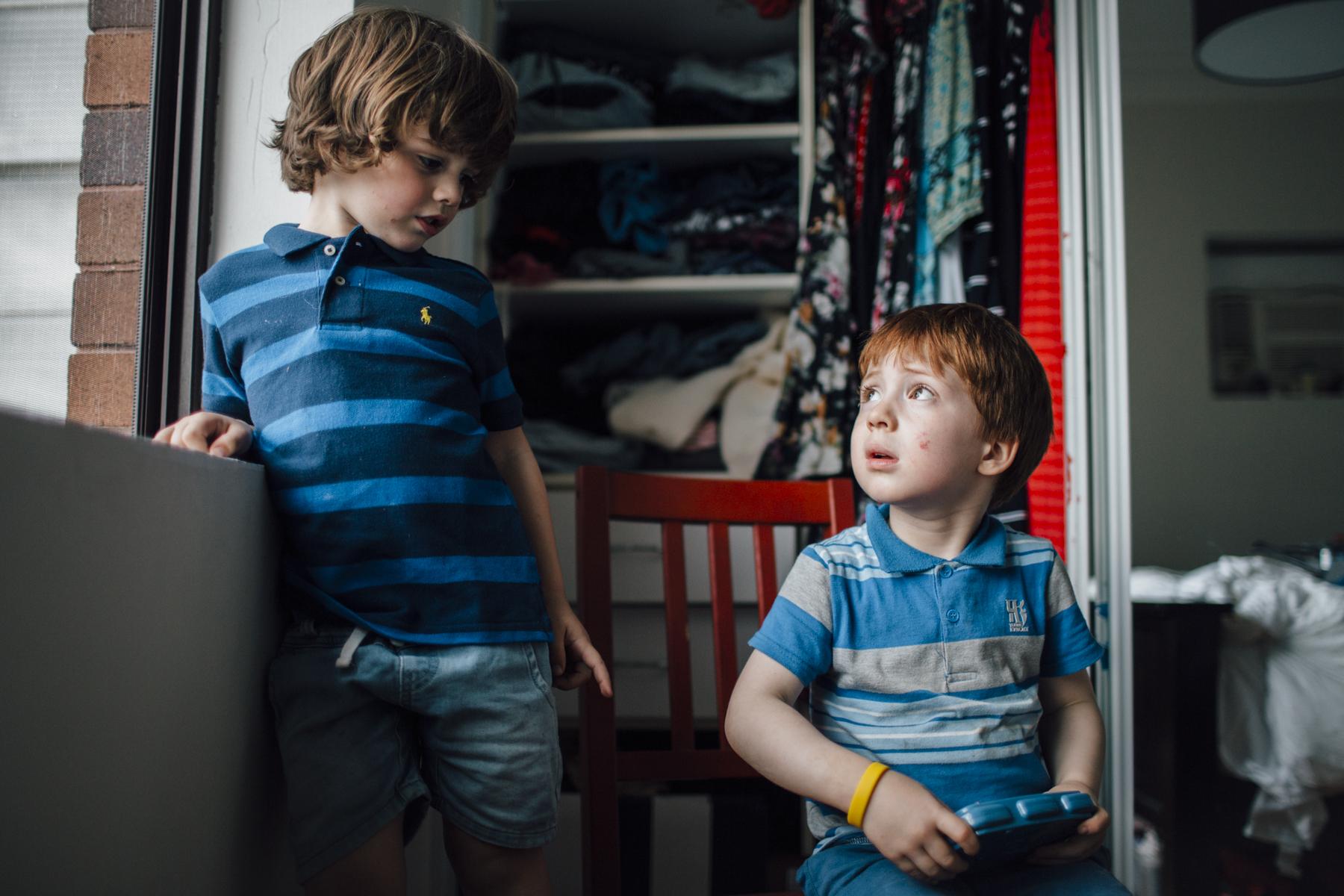 Sydney_Family_Lifestyle_Photography_Sheridan_Nilsson-8382.jpg