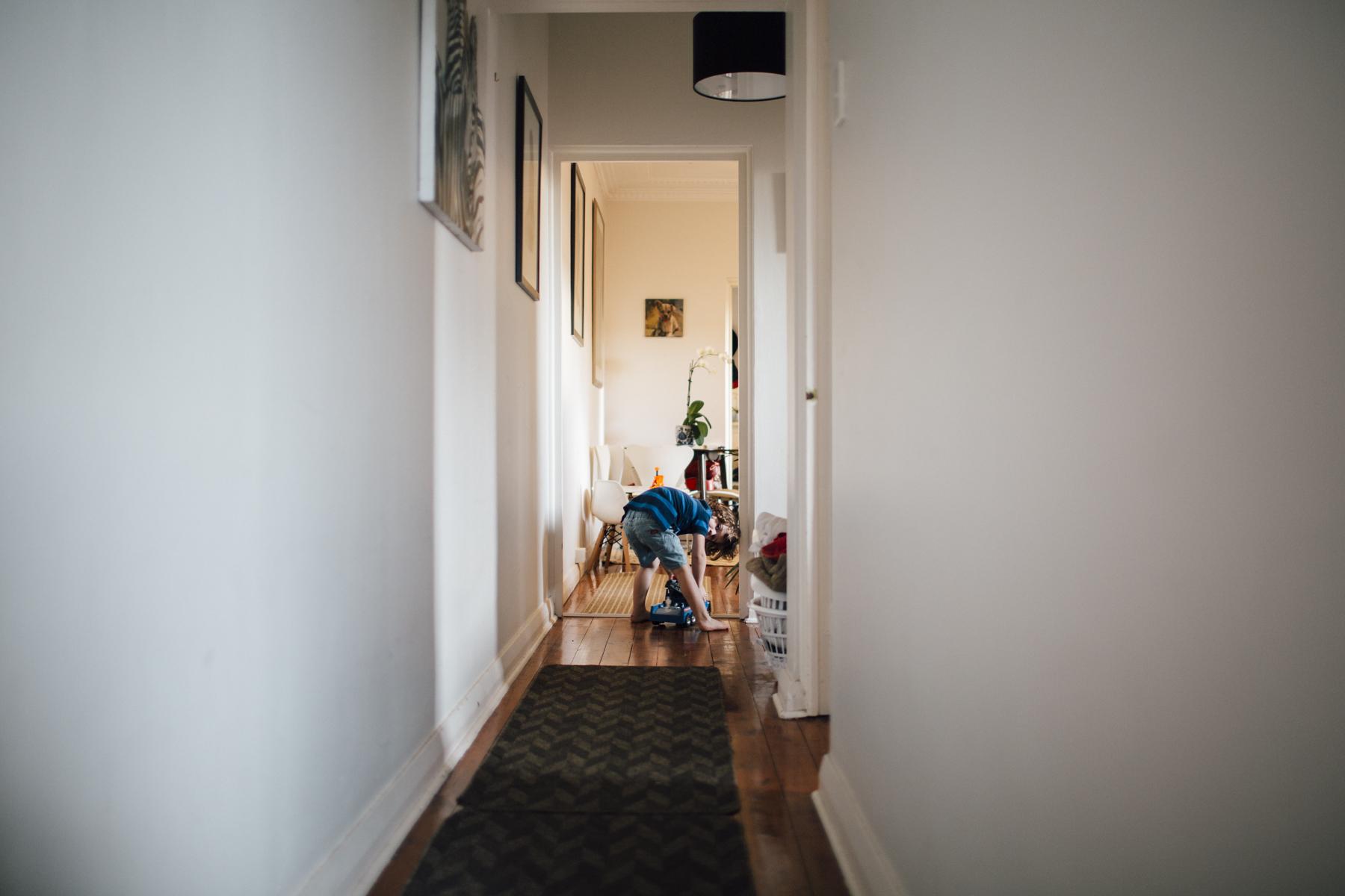 Sydney_Family_Lifestyle_Photography_Sheridan_Nilsson-8433.jpg