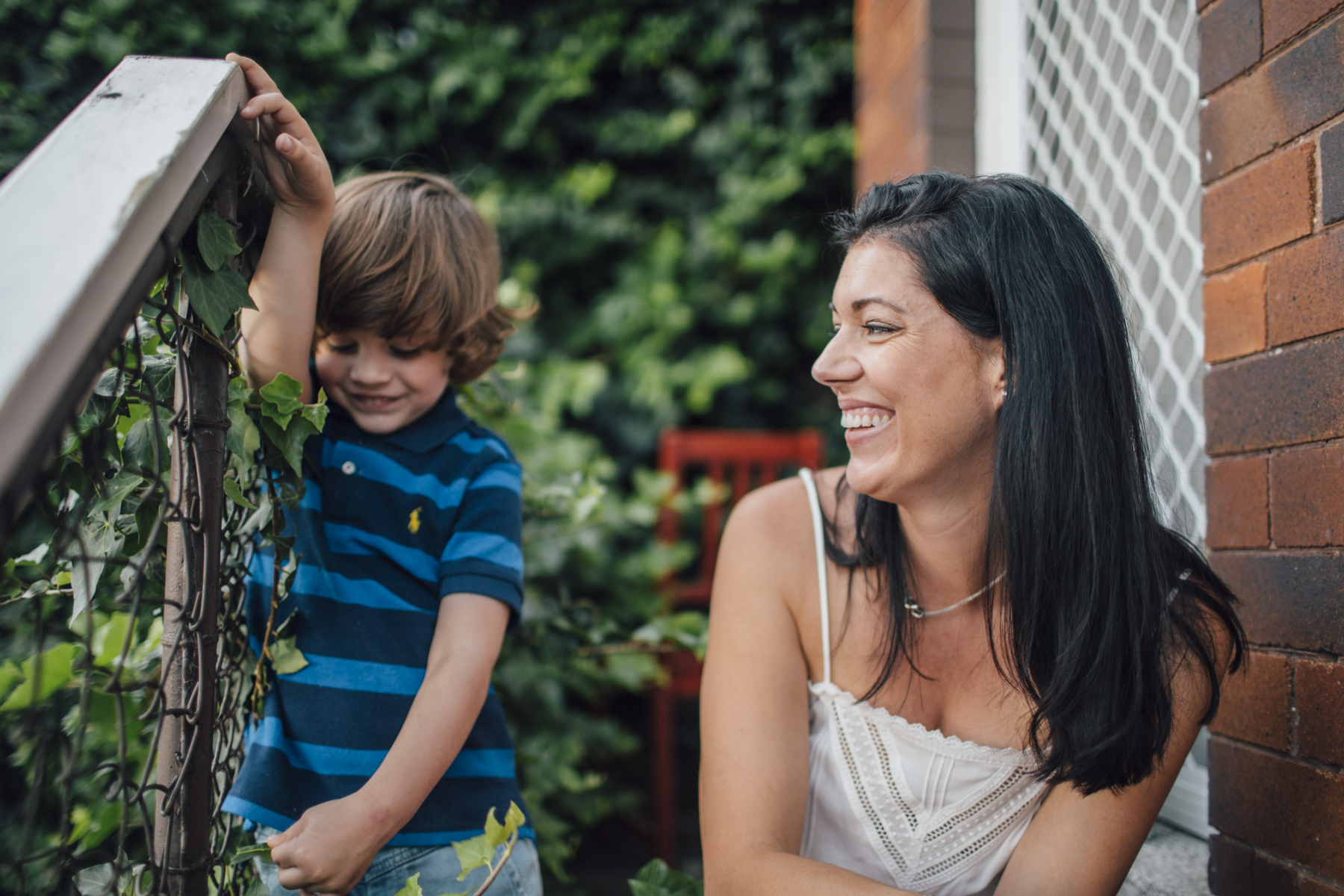 Sydney_Family_Lifestyle_Photography_Sheridan_Nilsson-8598.jpg