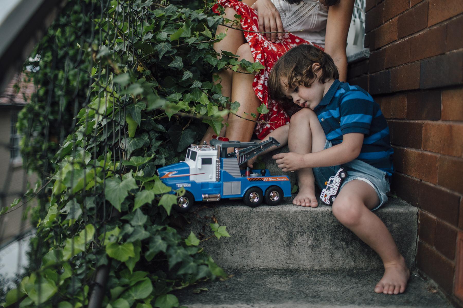 Sydney_Family_Lifestyle_Photography_Sheridan_Nilsson-8528.jpg