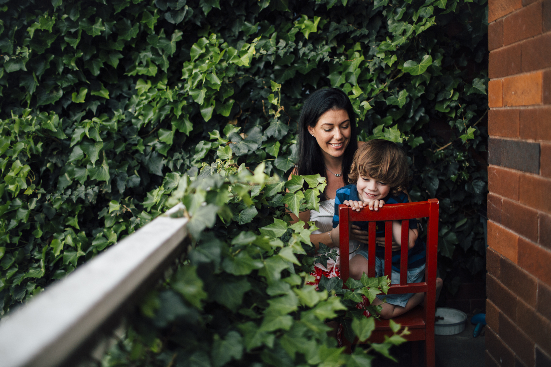 Sydney_Family_Lifestyle_Photography_Sheridan_Nilsson-8514.jpg