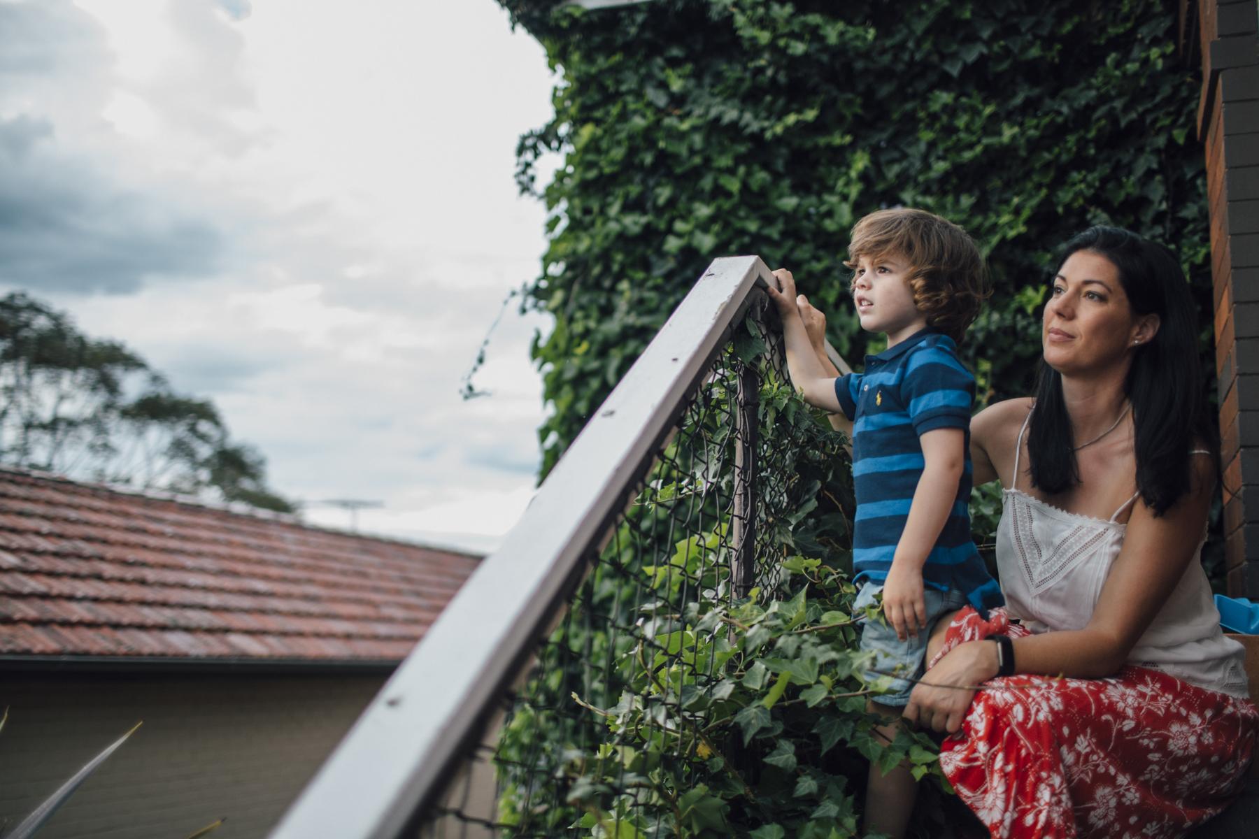 Sydney_Family_Lifestyle_Photography_Sheridan_Nilsson-8574.jpg