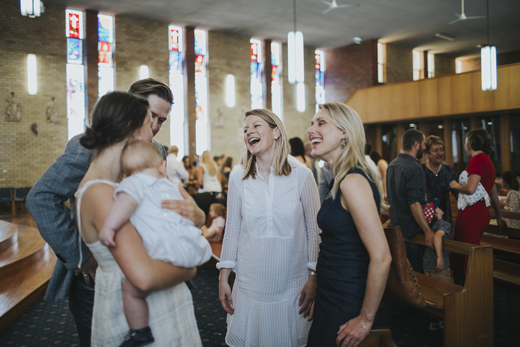 christening_sydney_cronulla_st_aloysius_shire-2041.jpg