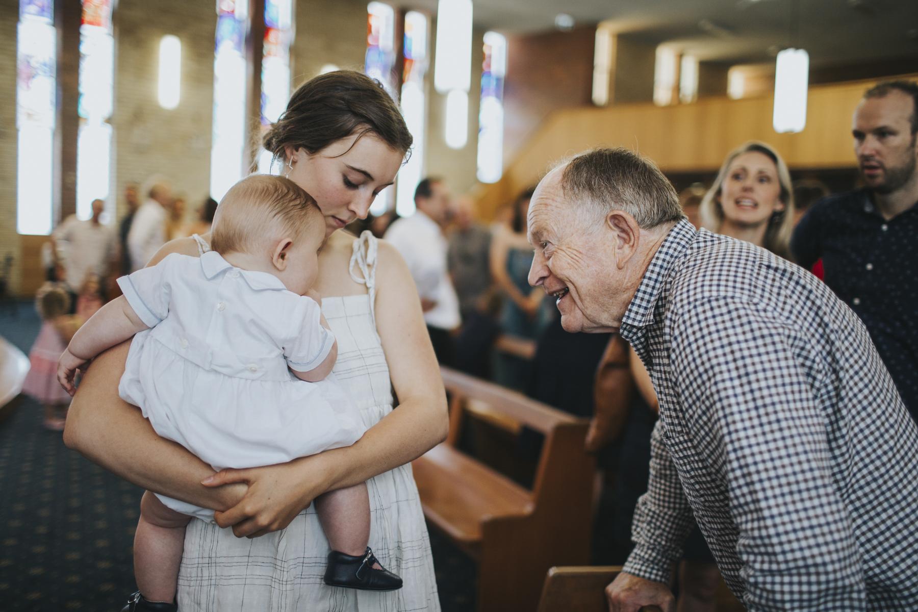 christening_sydney_cronulla_st_aloysius_shire-2067.jpg