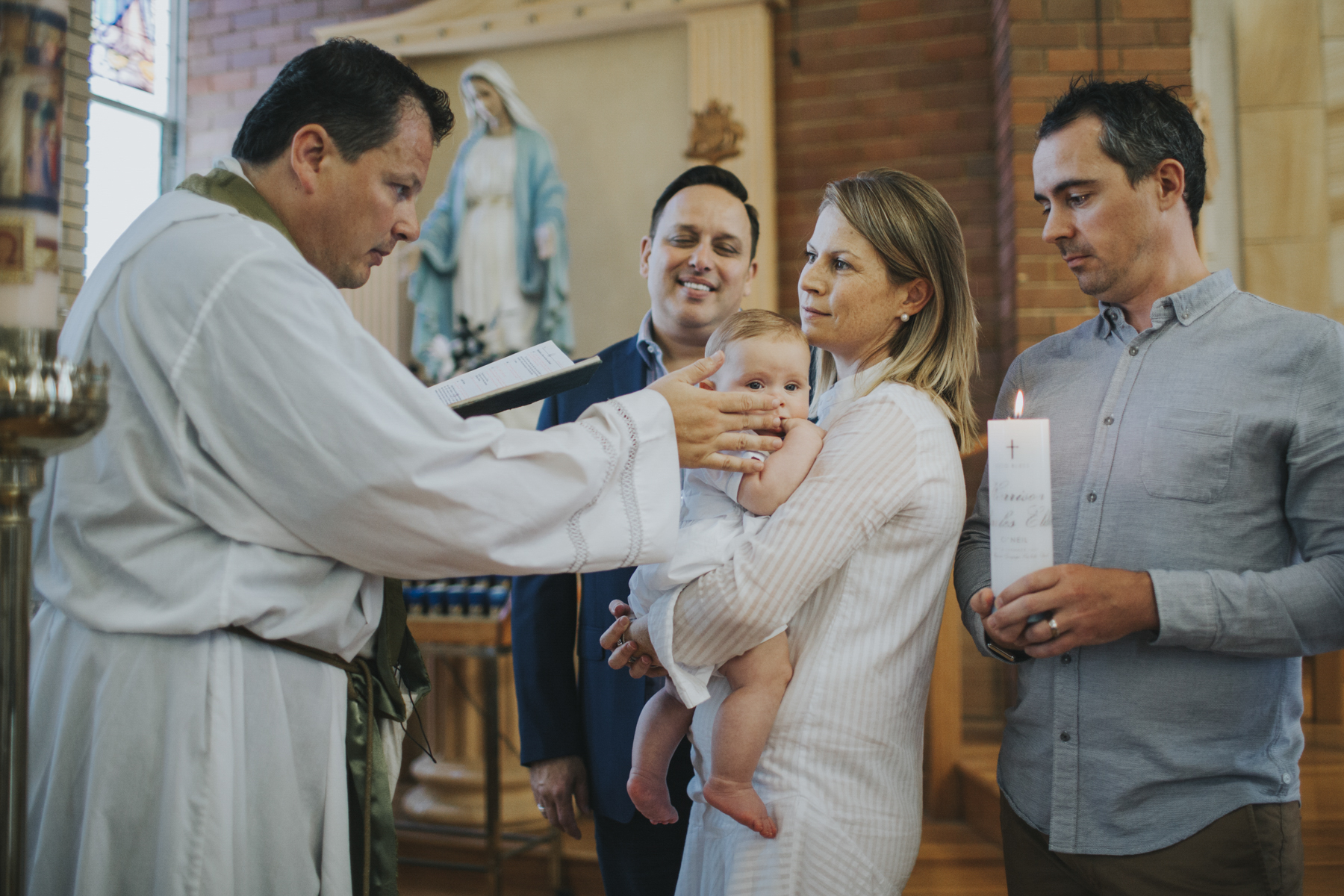 christening_sydney_cronulla_st_aloysius_shire-2359.jpg