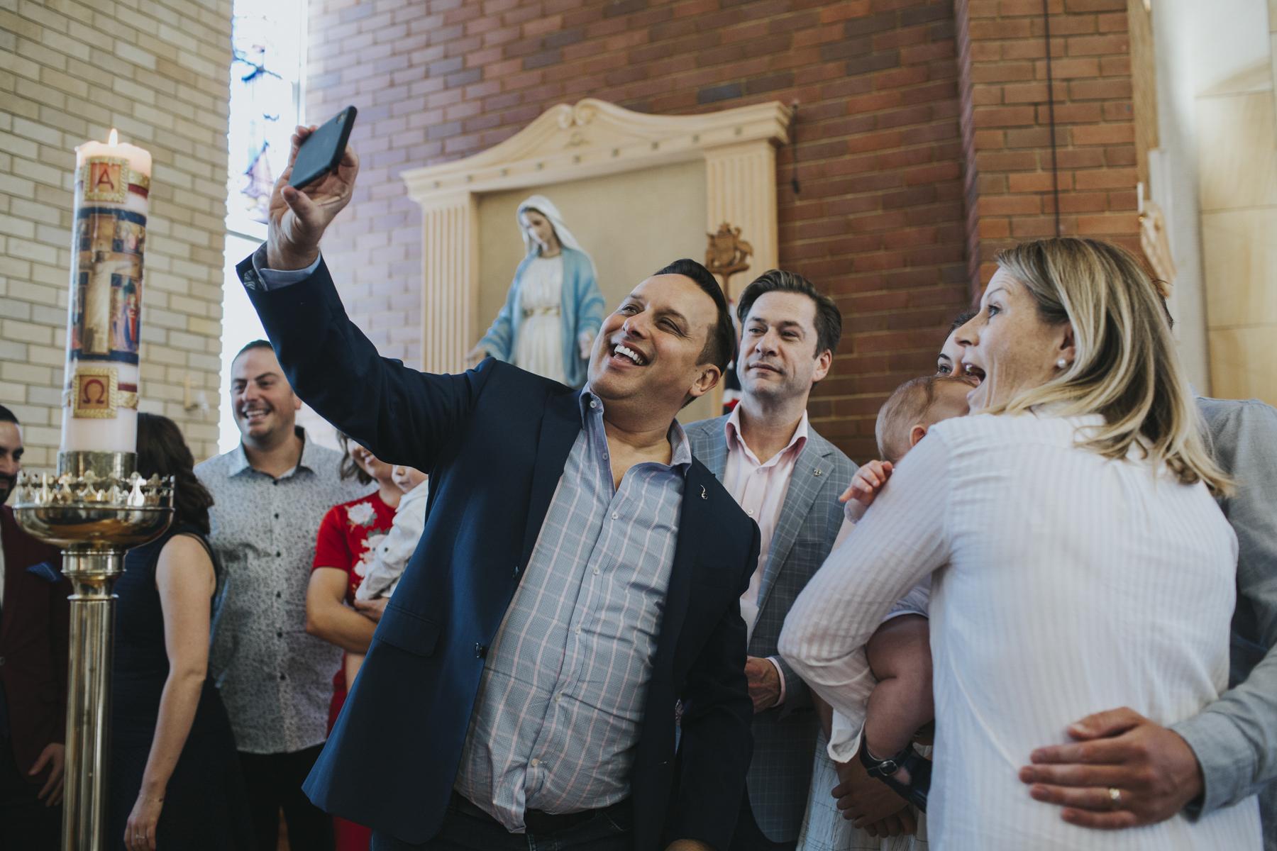 christening_sydney_cronulla_st_aloysius_shire-2218.jpg