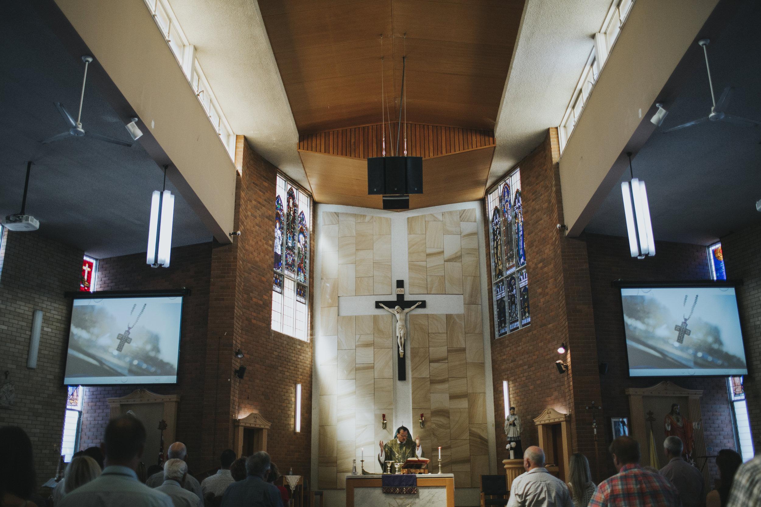 christening_sydney_cronulla_st_aloysius_shire-1858.jpg