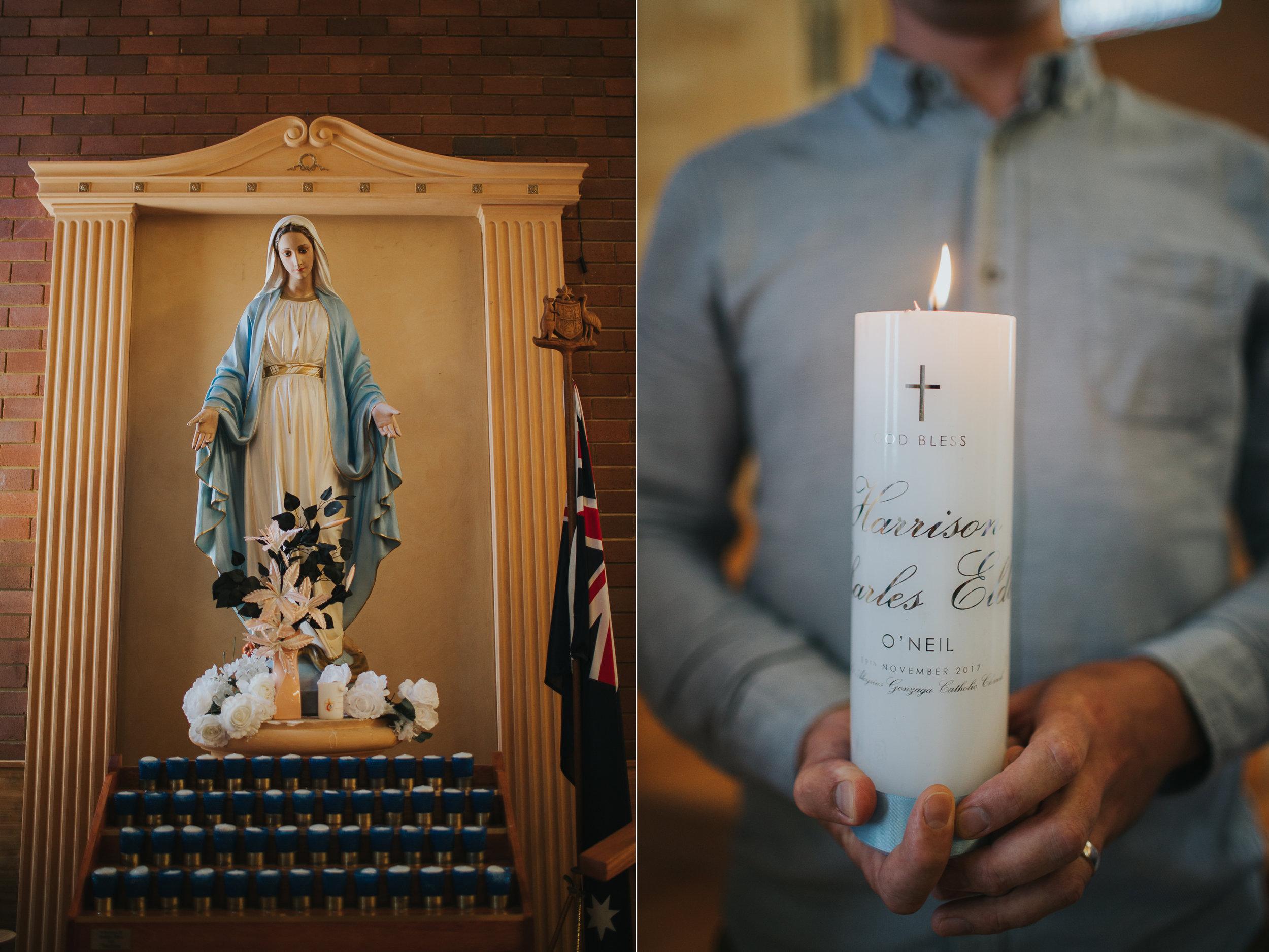 christening_sydney_cronulla_st_aloysius_shire.18.jpg