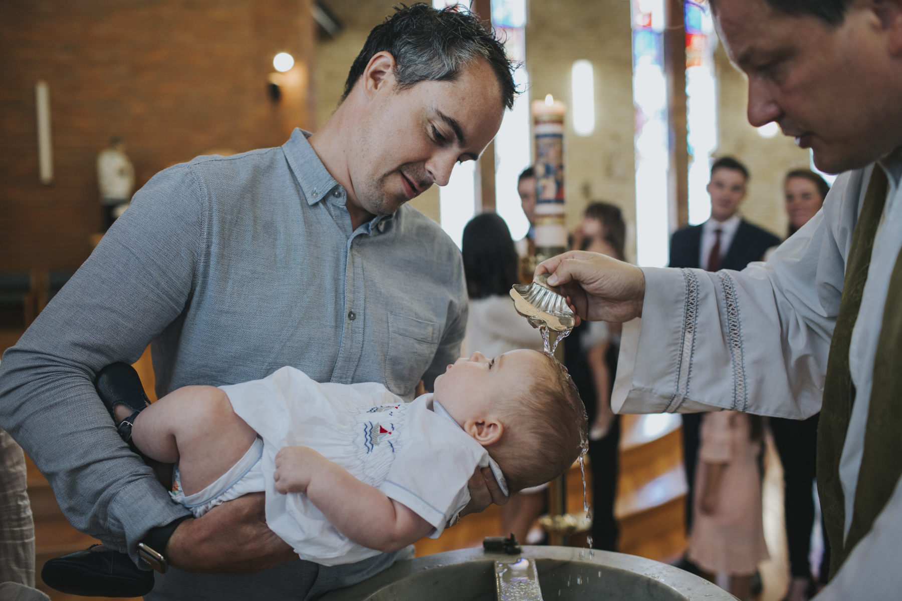 christening_sydney_cronulla_st_aloysius_shire-2263.jpg