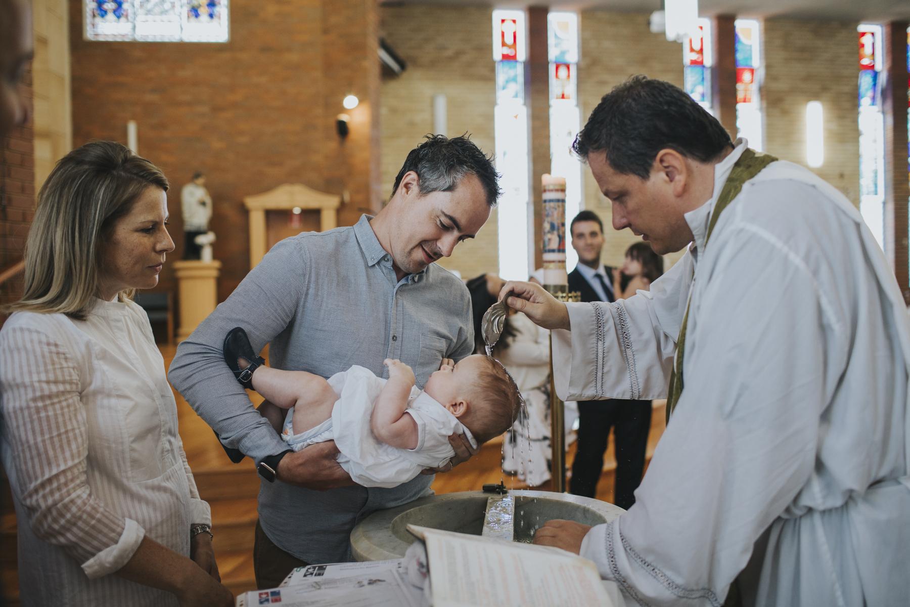 christening_sydney_cronulla_st_aloysius_shire-2268.jpg