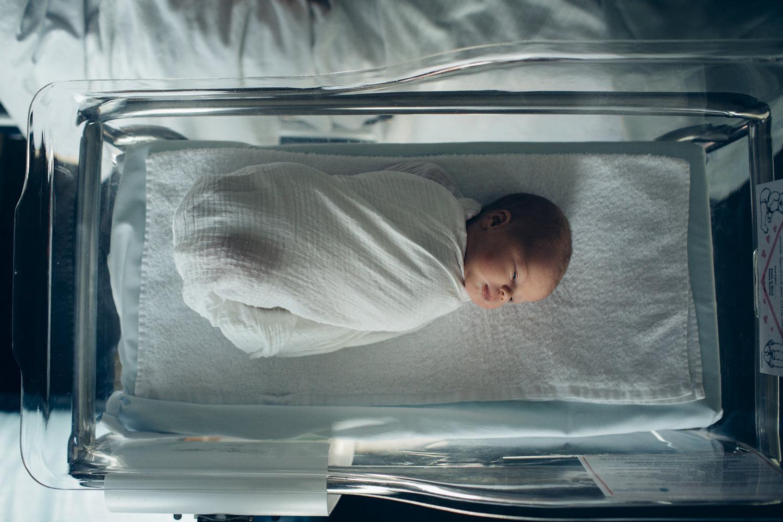 sydney_newborn_lifestyle_photographer_sheridan_nilsson.10.jpg