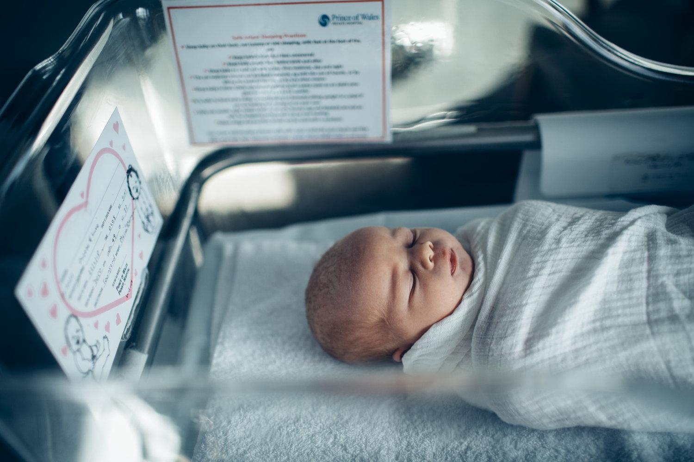 sydney_newborn_lifestyle_photographer_sheridan_nilsson.17.jpg