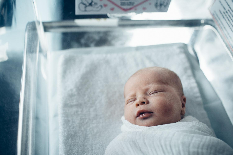 sydney_newborn_lifestyle_photographer_sheridan_nilsson.18.jpg
