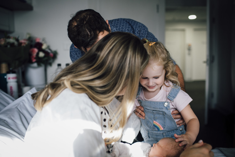 sydney_newborn_lifestyle_photographer_sheridan_nilsson.27.jpg