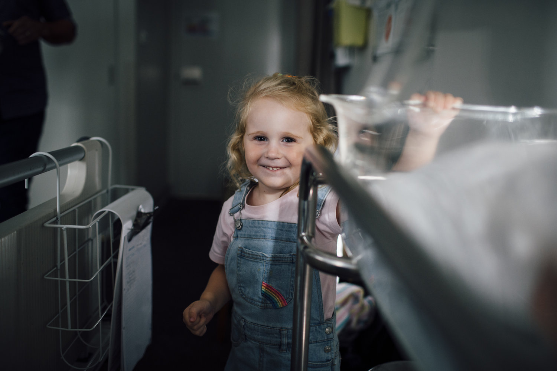 sydney_newborn_lifestyle_photographer_sheridan_nilsson.40.jpg