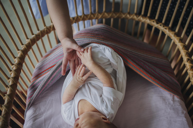 sydney_newborn_lifestyle_photographer_sheridan_nilsson.67.jpg