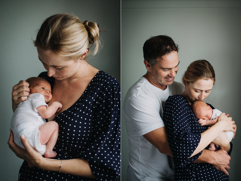 sydney_newborn_lifestyle_photographer_sheridan_nilsson-1.110.jpg