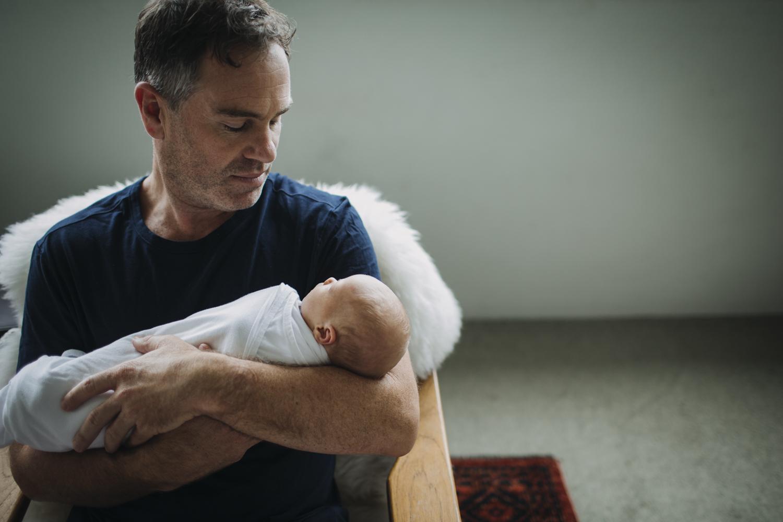 sydney_newborn_lifestyle_photographer_sheridan_nilsson-1.01.jpg