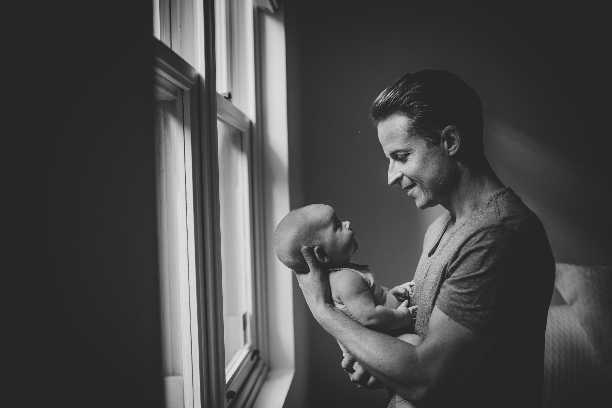 sheridan_nilsson_sydney_newborn_lifestyle_photographer.42.jpg
