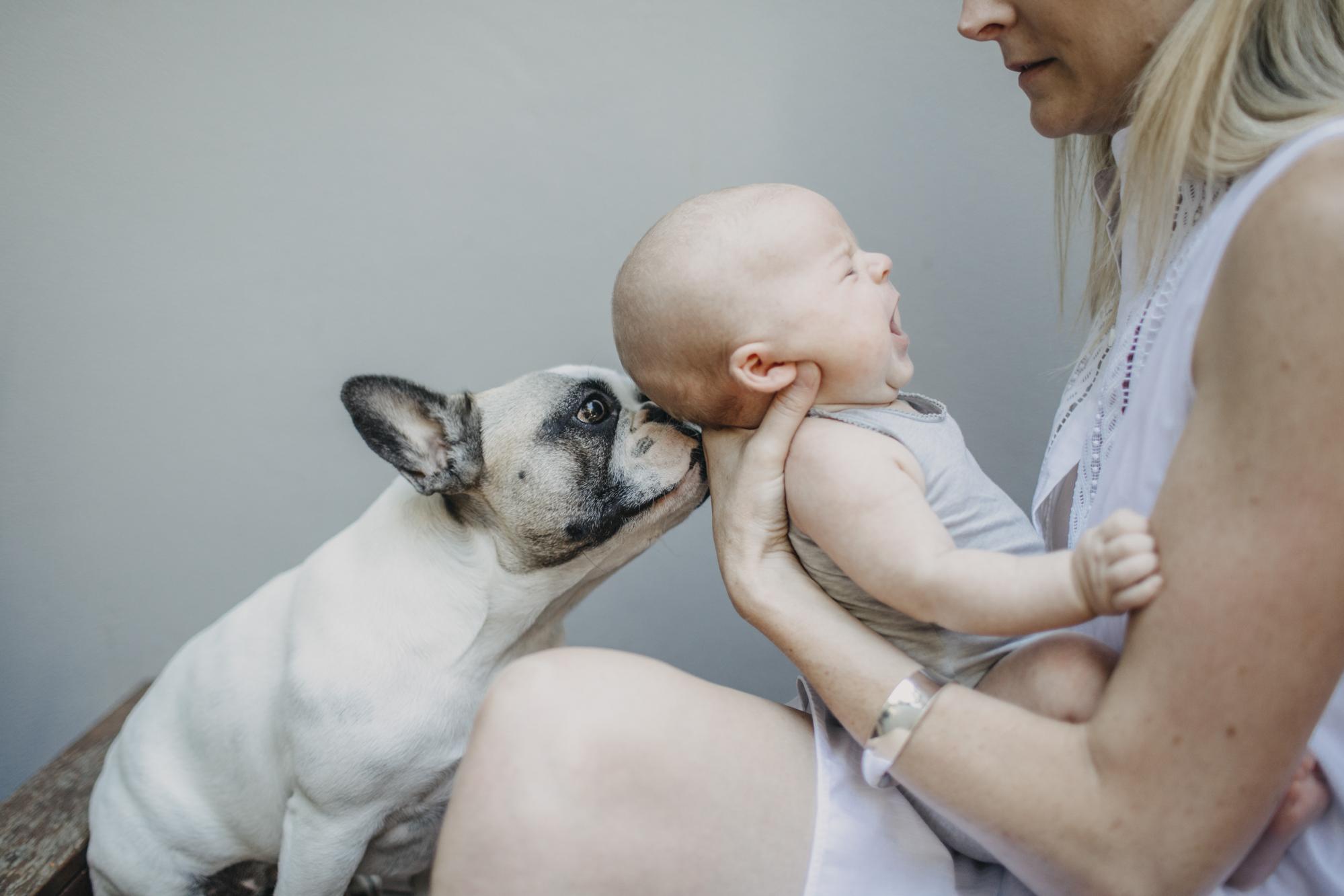 sheridan_nilsson_sydney_newborn_lifestyle_photographer.37.jpg