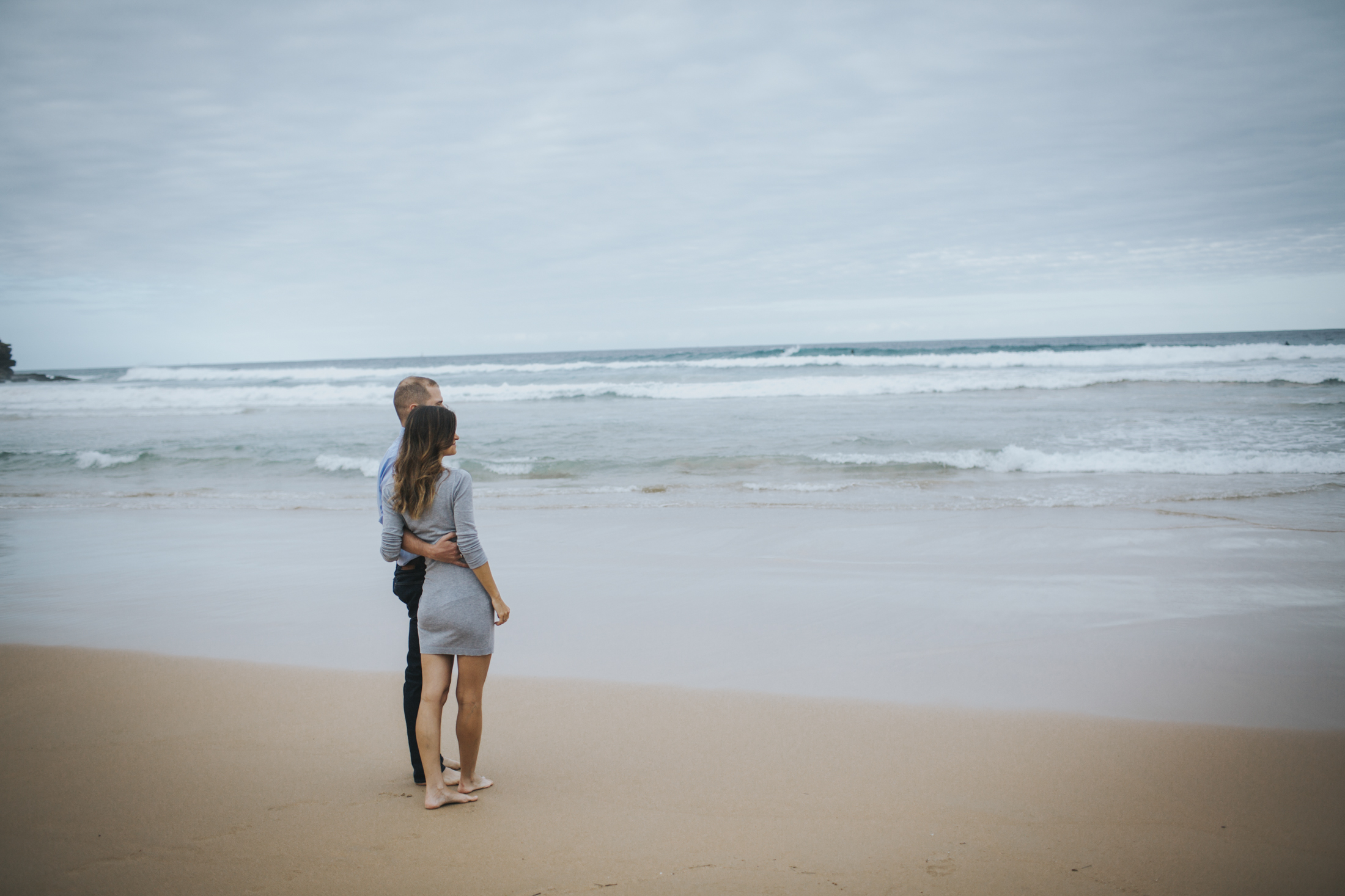 sheridan_nilsson_northern_beaches_family_photographer_maternity.-1713.jpg