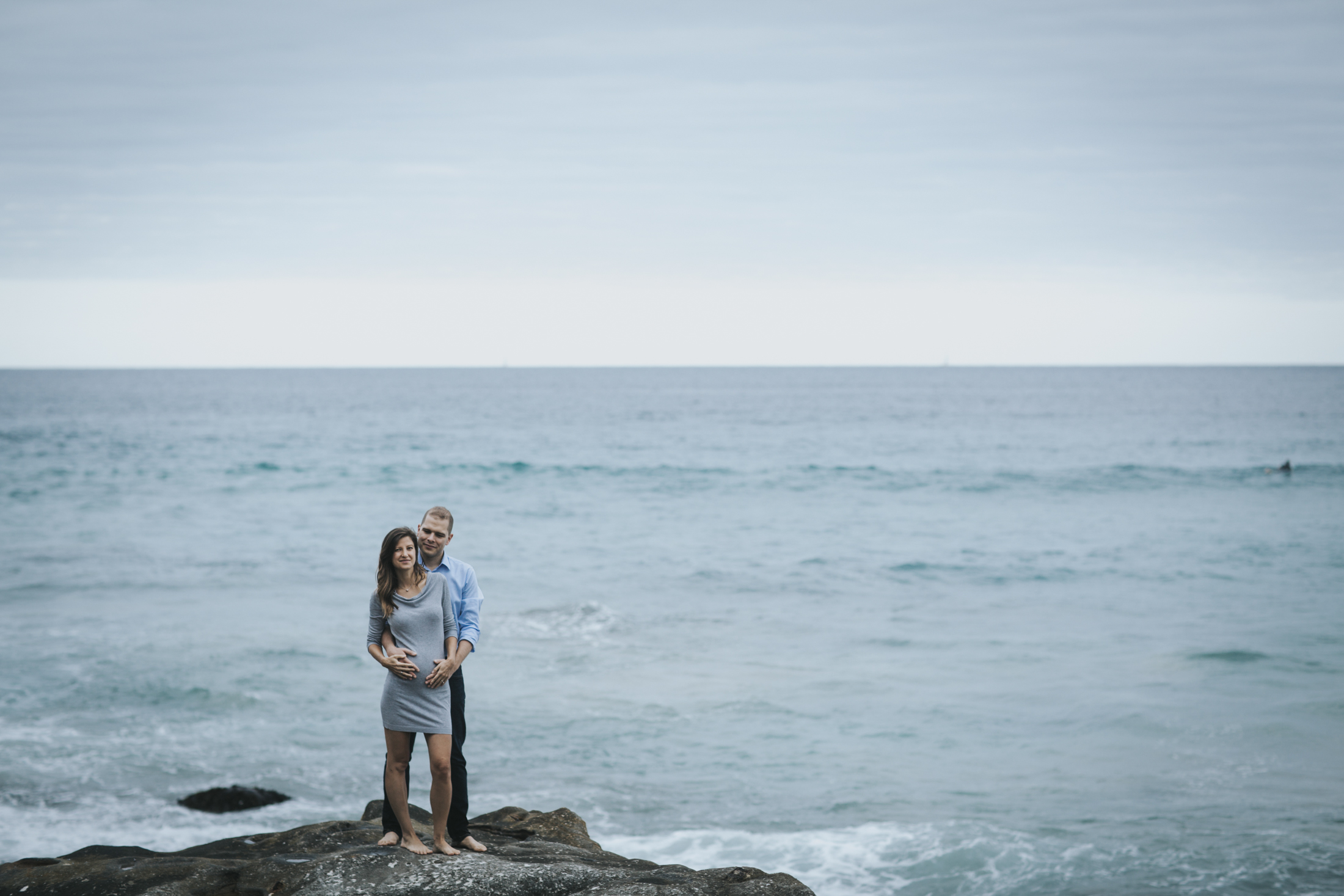sheridan_nilsson_northern_beaches_family_photographer_maternity.-2117.jpg