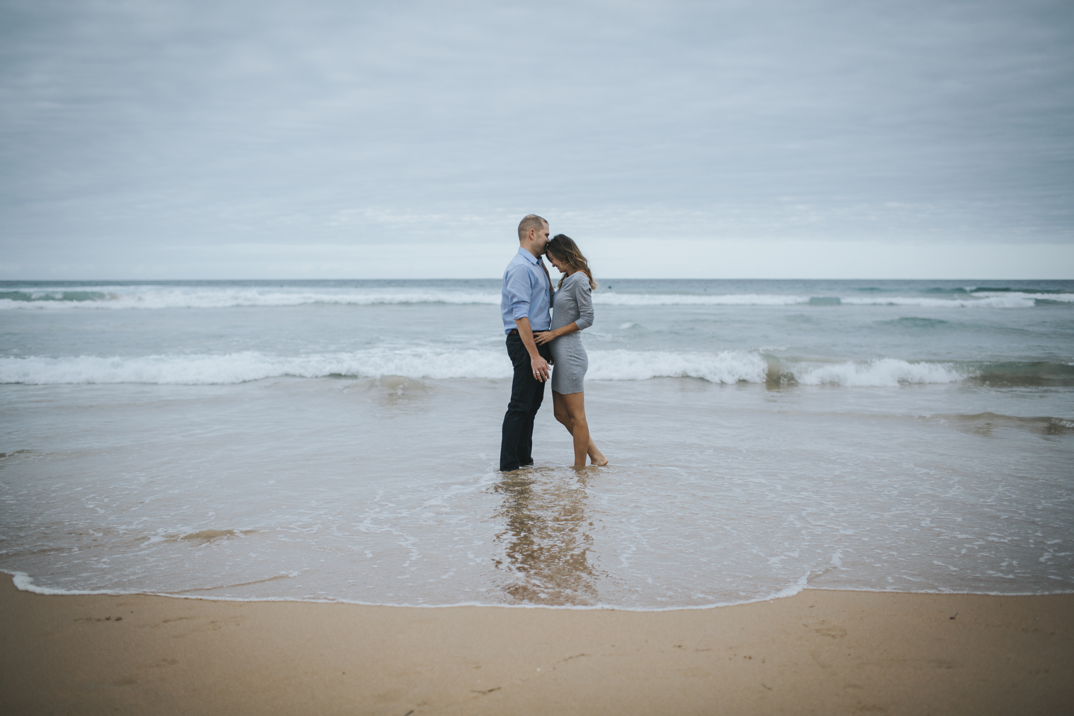 sheridan_nilsson_northern_beaches_family_photographer_maternity.-1722.jpg