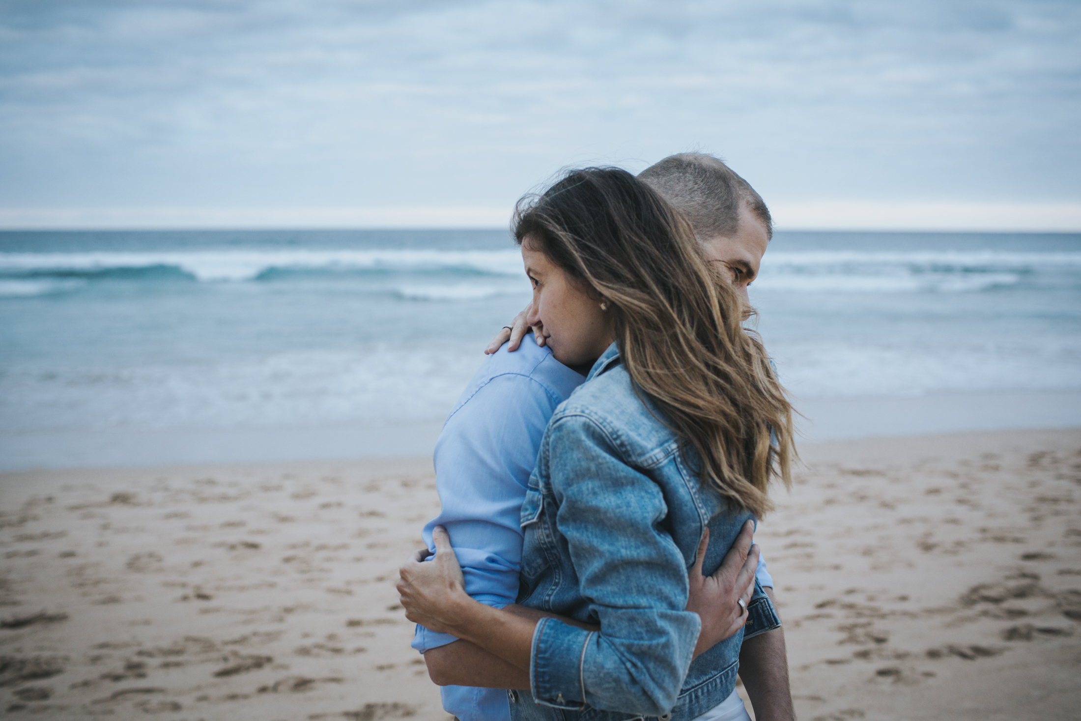 sheridan_nilsson_northern_beaches_family_photographer_maternity.-2579.jpg