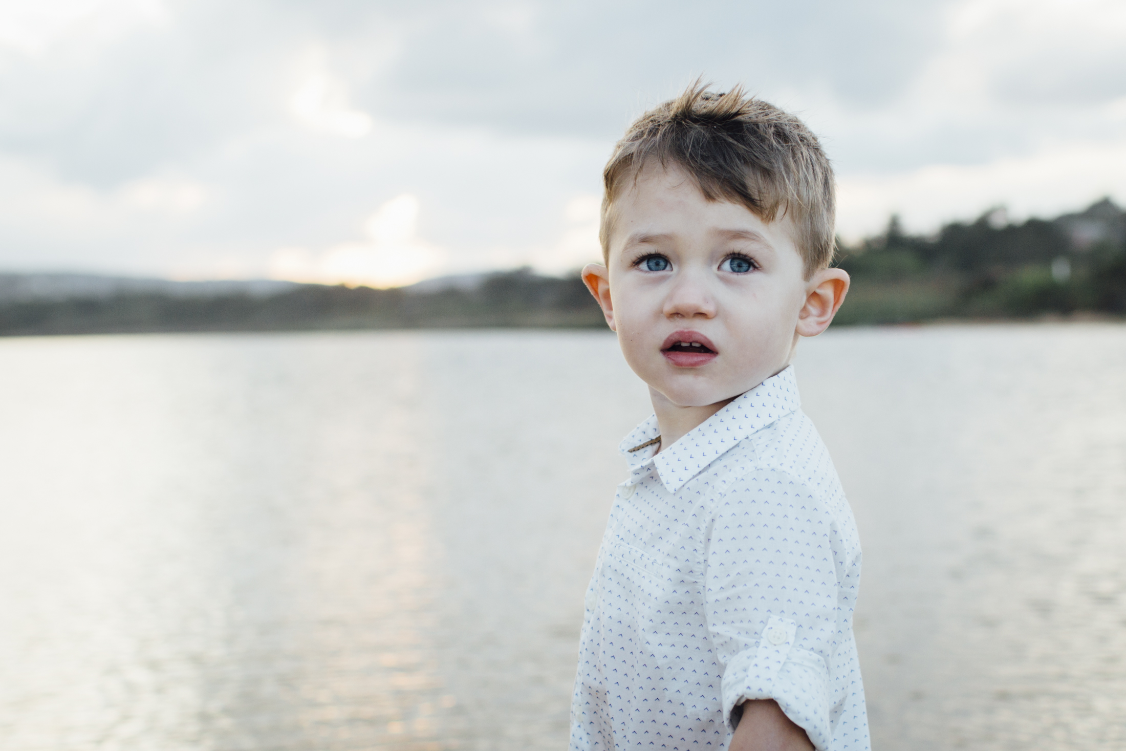sheridan_nilsson_northern_beaches_family_lifestyle_photographer-3249.jpg