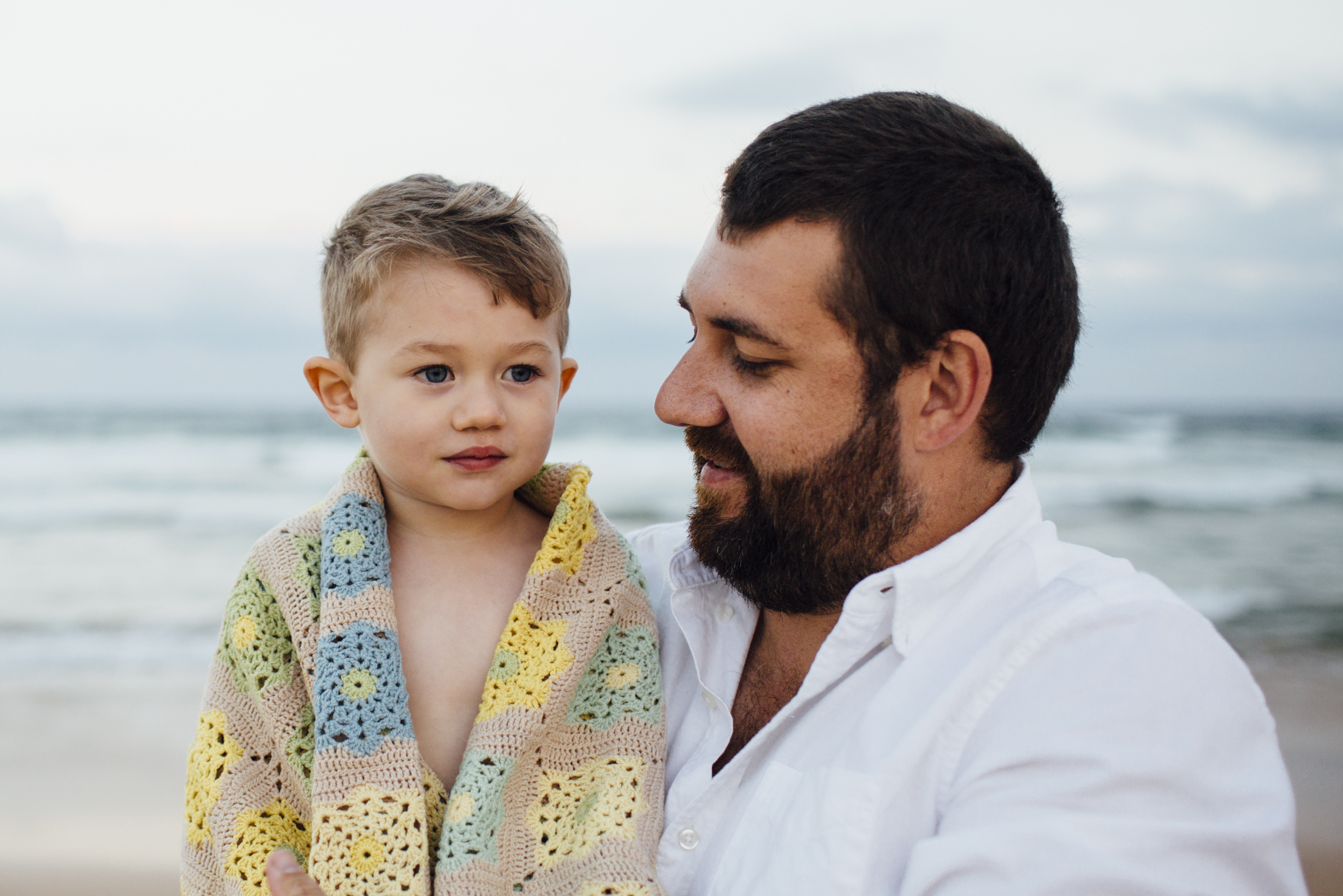 sheridan_nilsson_northern_beaches_family_lifestyle_photographer-3560.jpg