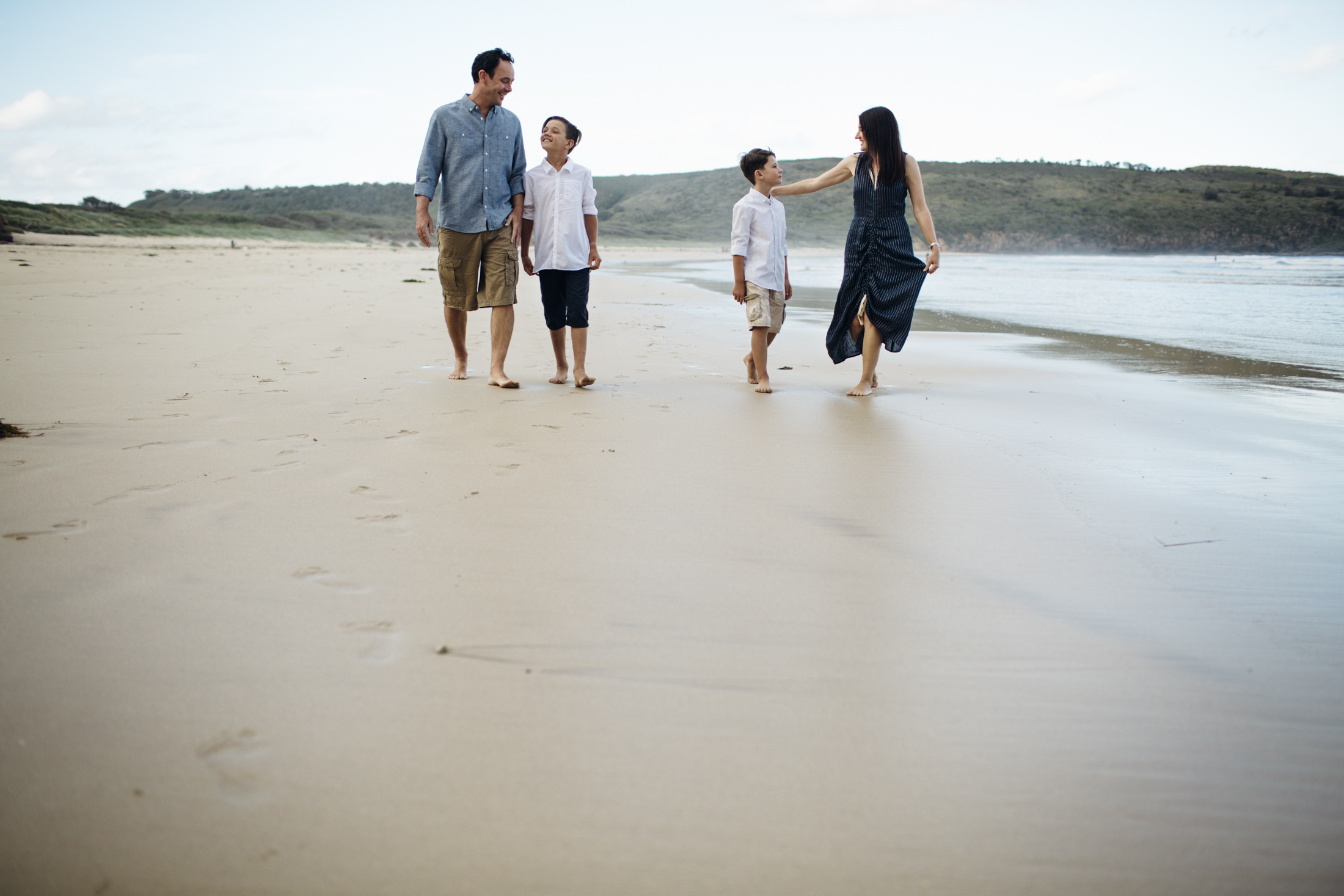 sheridan_nilsson_northern_beaches_lifestyle_family_photographer.012.jpg