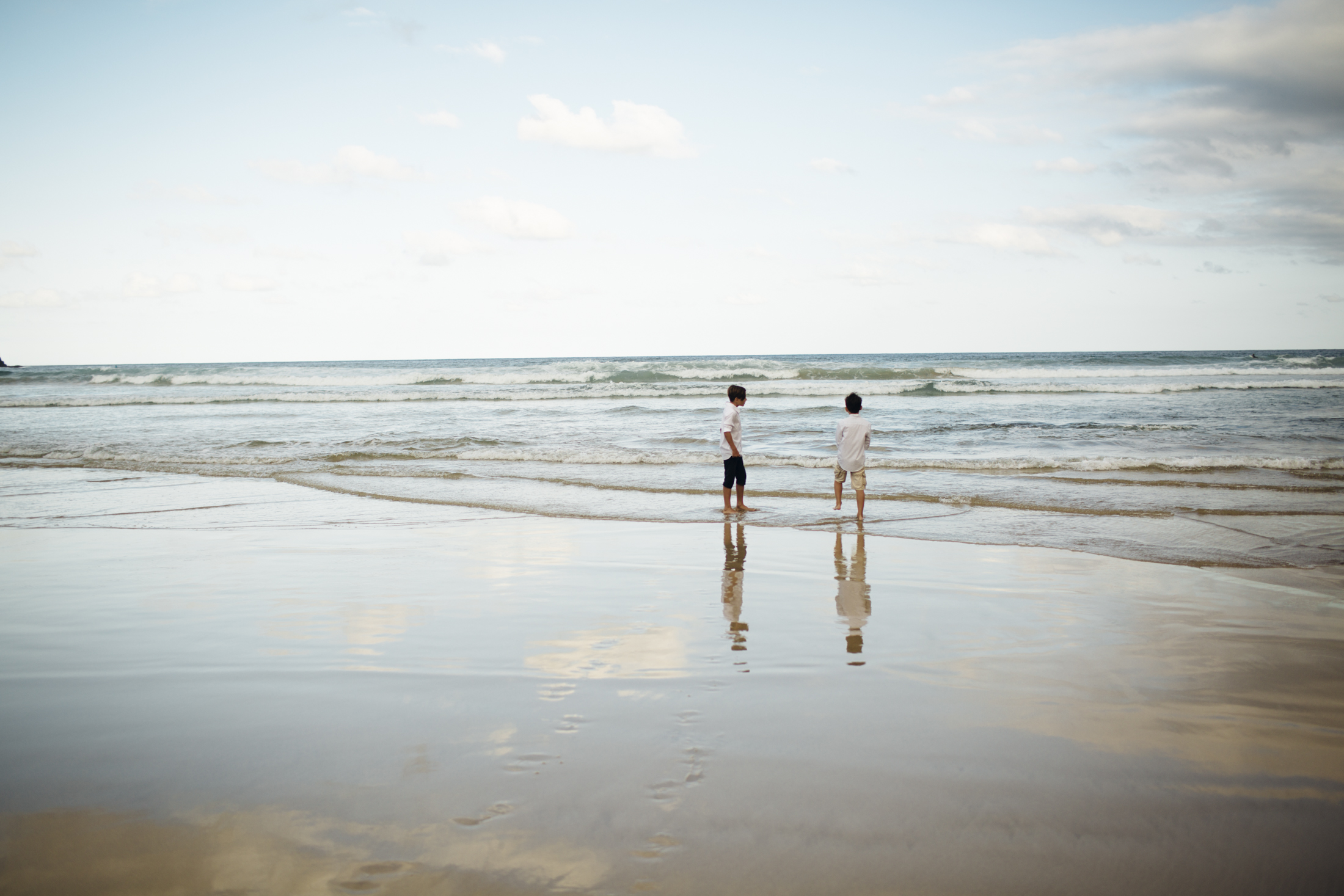 sheridan_nilsson_northern_beaches_lifestyle_family_photographer.020.jpg
