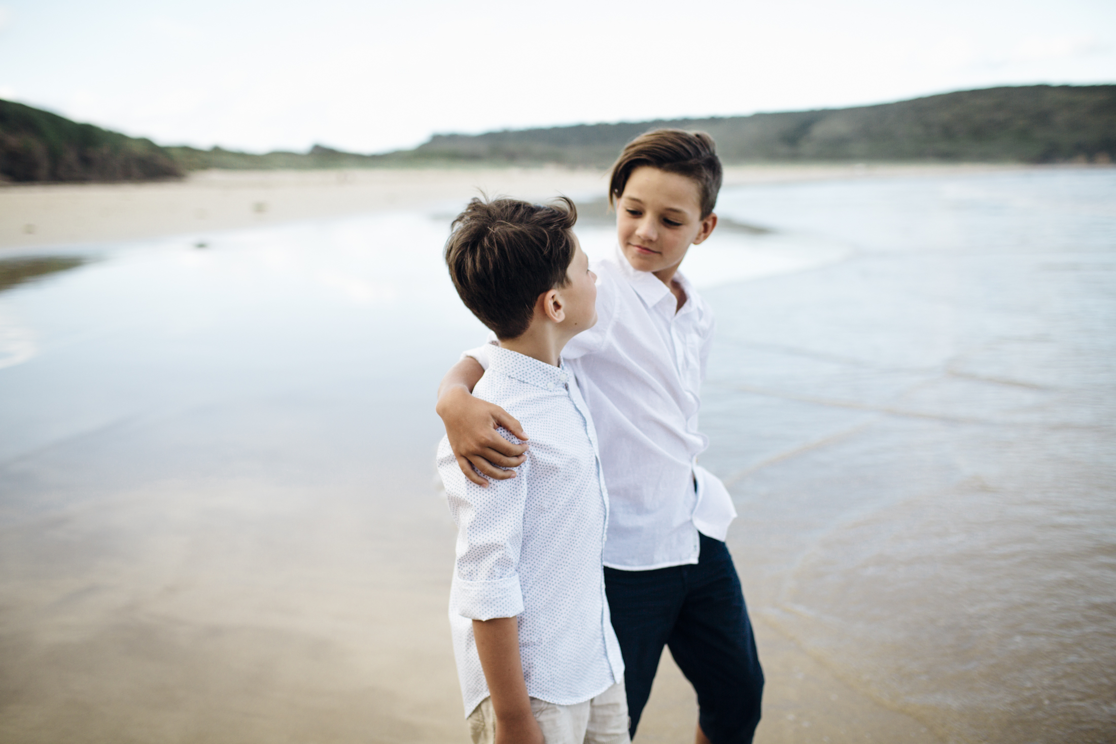 sheridan_nilsson_northern_beaches_lifestyle_family_photographer.027.jpg