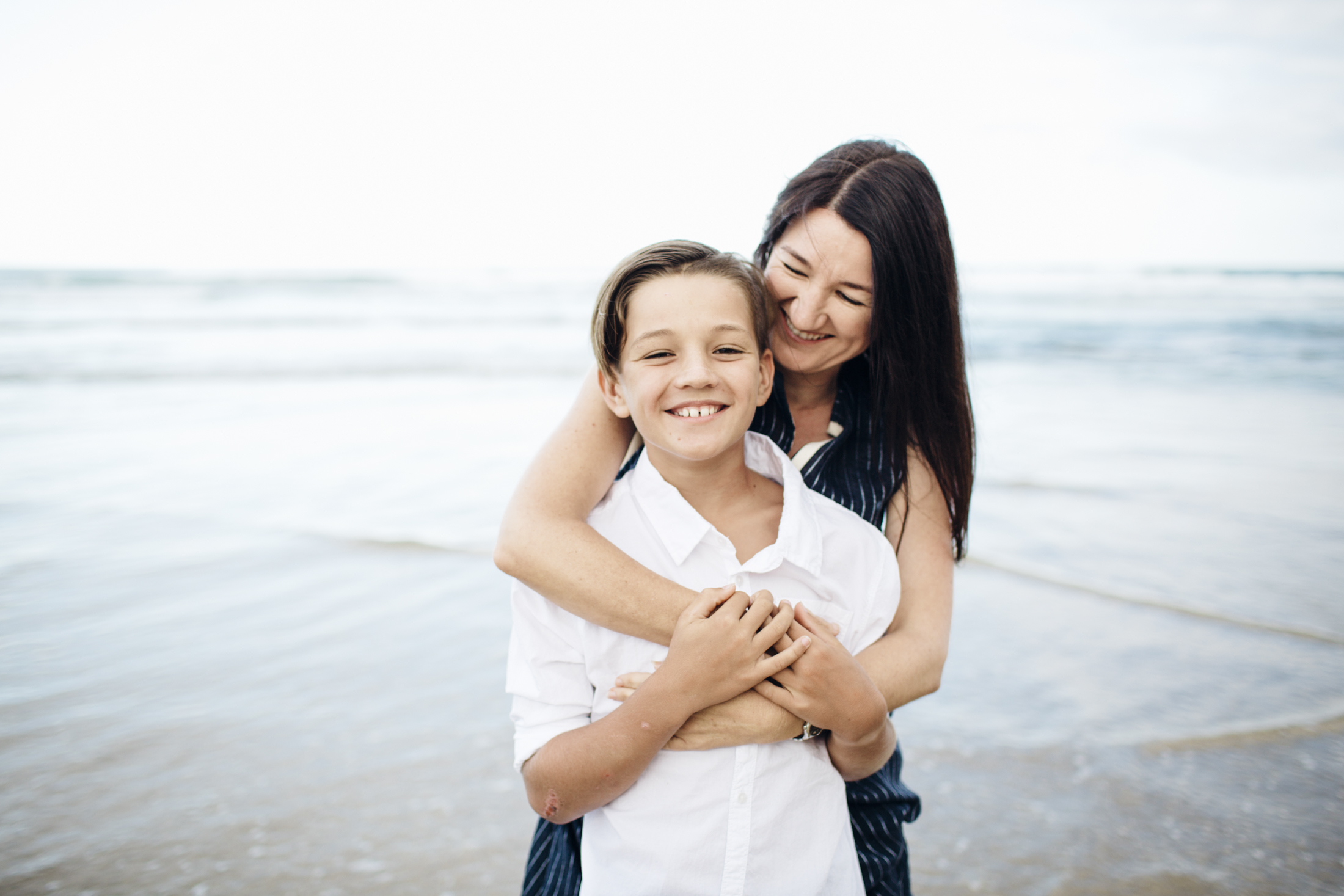 sheridan_nilsson_northern_beaches_lifestyle_family_photographer.041.jpg