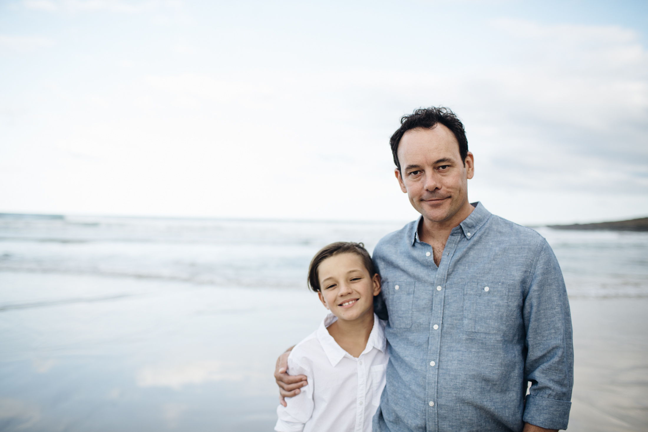 sheridan_nilsson_northern_beaches_lifestyle_family_photographer.052.jpg