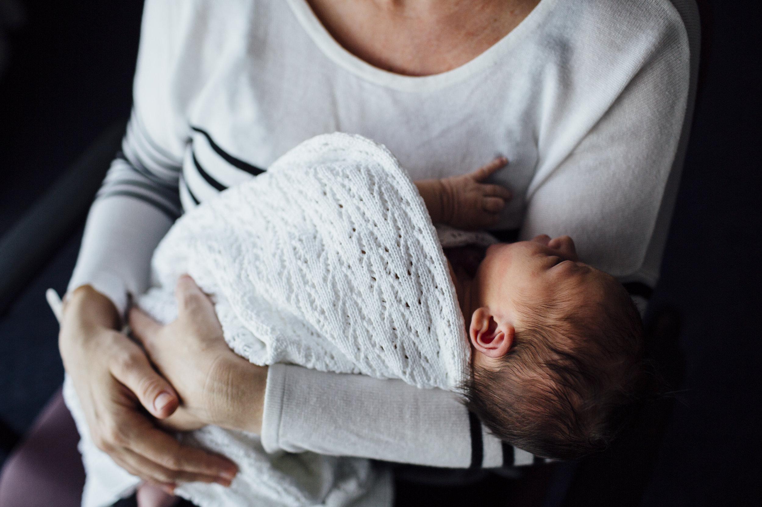 sheridan_nilsson_northern_beaches_lifestyle_family_newborn_photographer.138.jpg