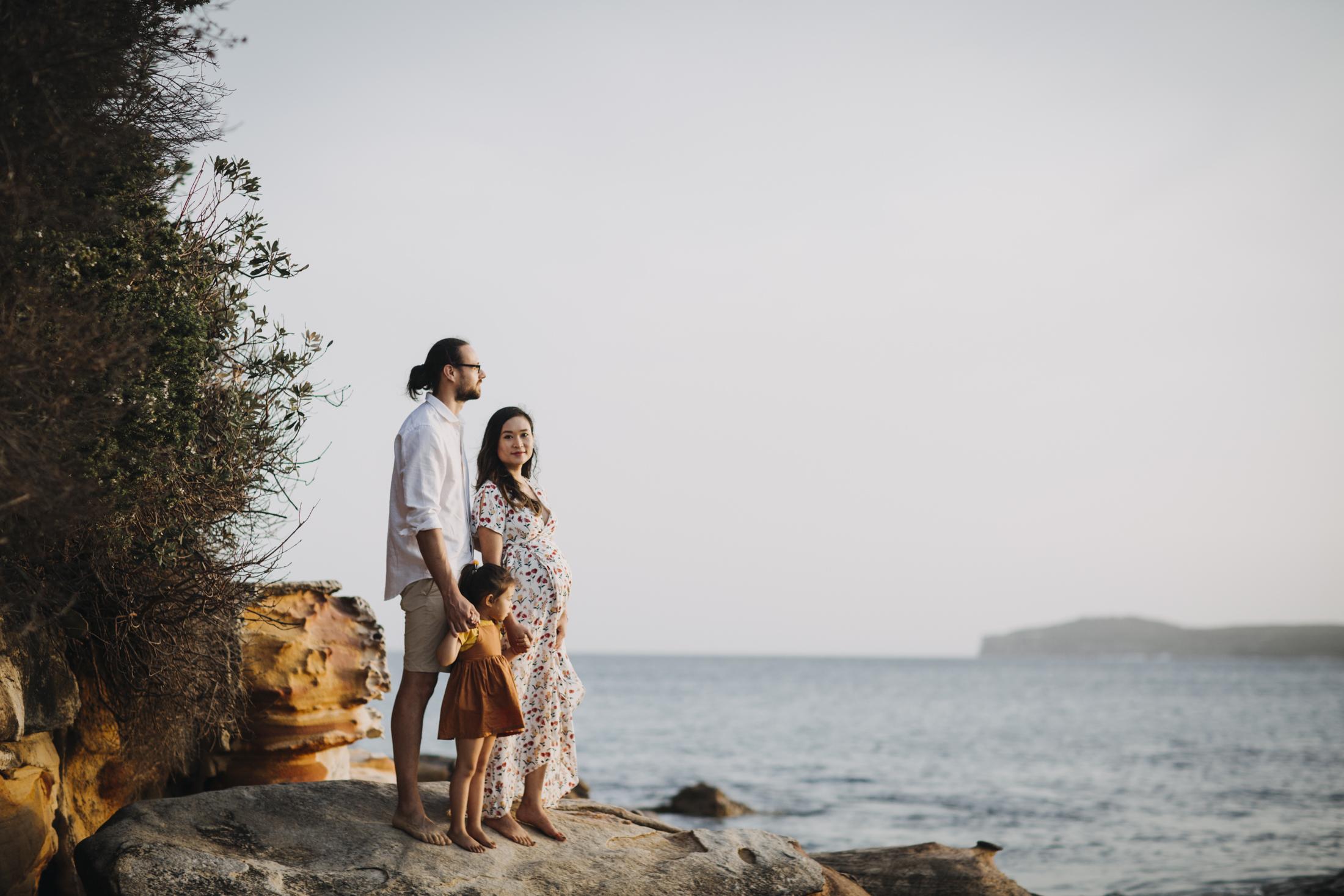 sheridan_nilsson_northern_beaches_maternity_family_photographer-7745.jpg