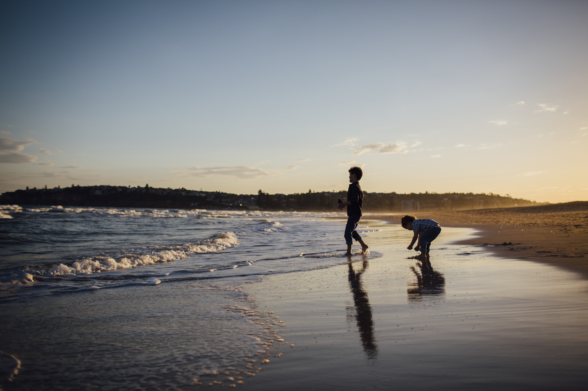 sheridan_nilsson_newborn_family_photographer_northern_beaches.50.JPG