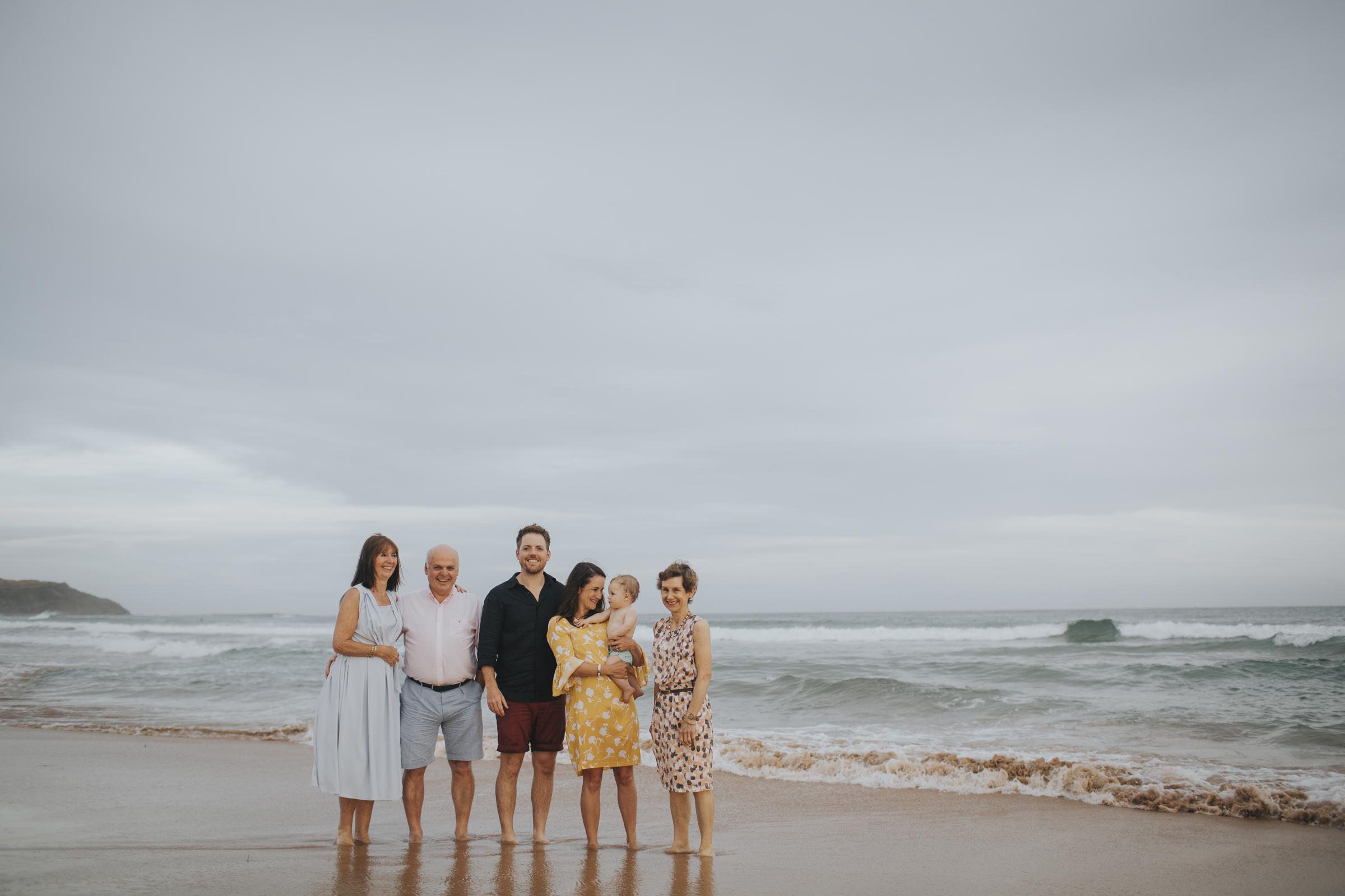 sheridan_nilsson_sydney_newborn_family_photographer_northern_beaches.392.jpg