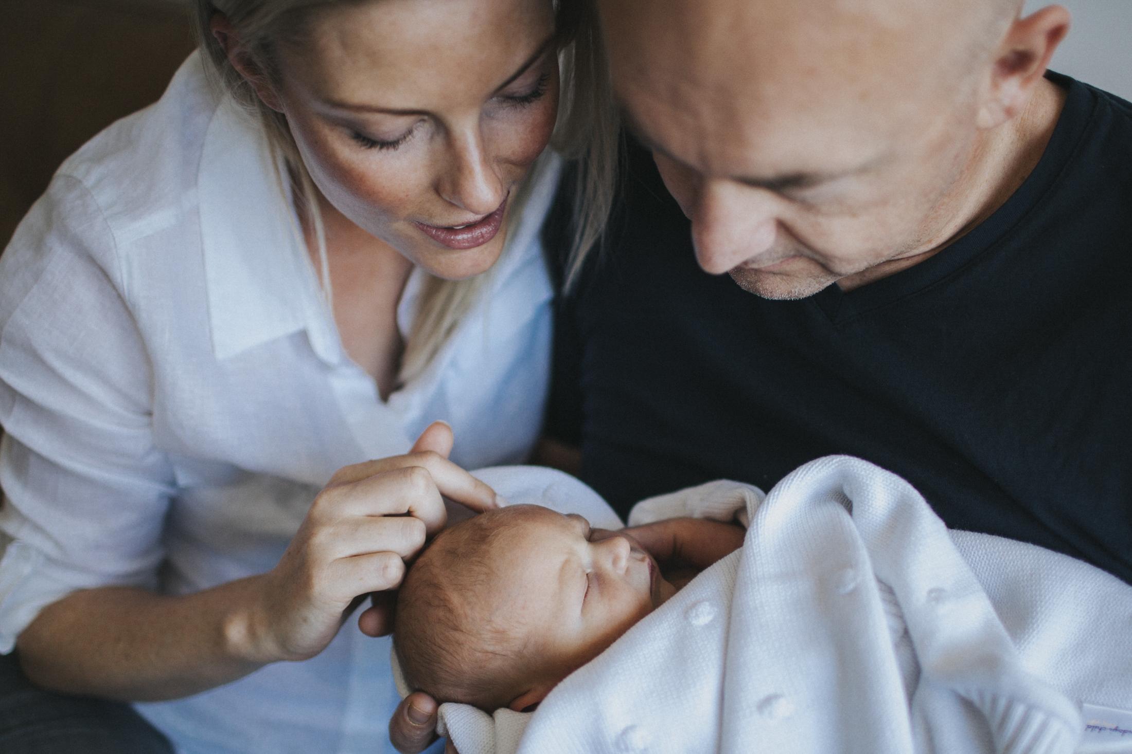 family_baby_sydney_lifestyle_photgraphy-170.jpg