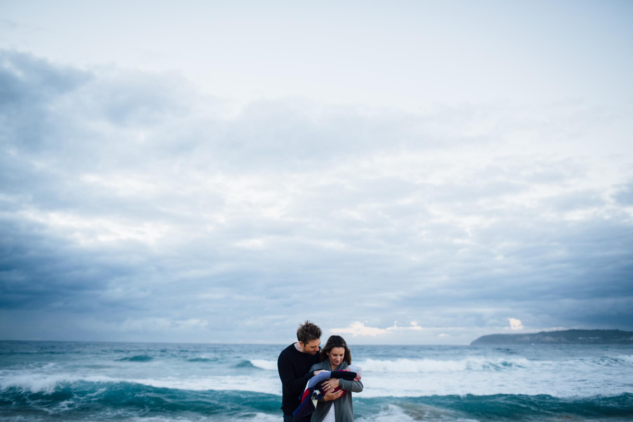 sheridan_nilsson_northern_beaches_family_lifestyle_photographer-4533.jpg