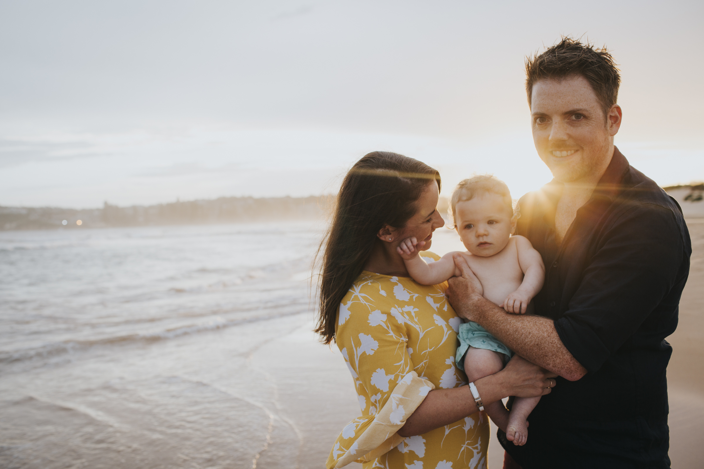 sheridan_nilsson_sydney_newborn_family_photographer_northern_beaches.414.jpg