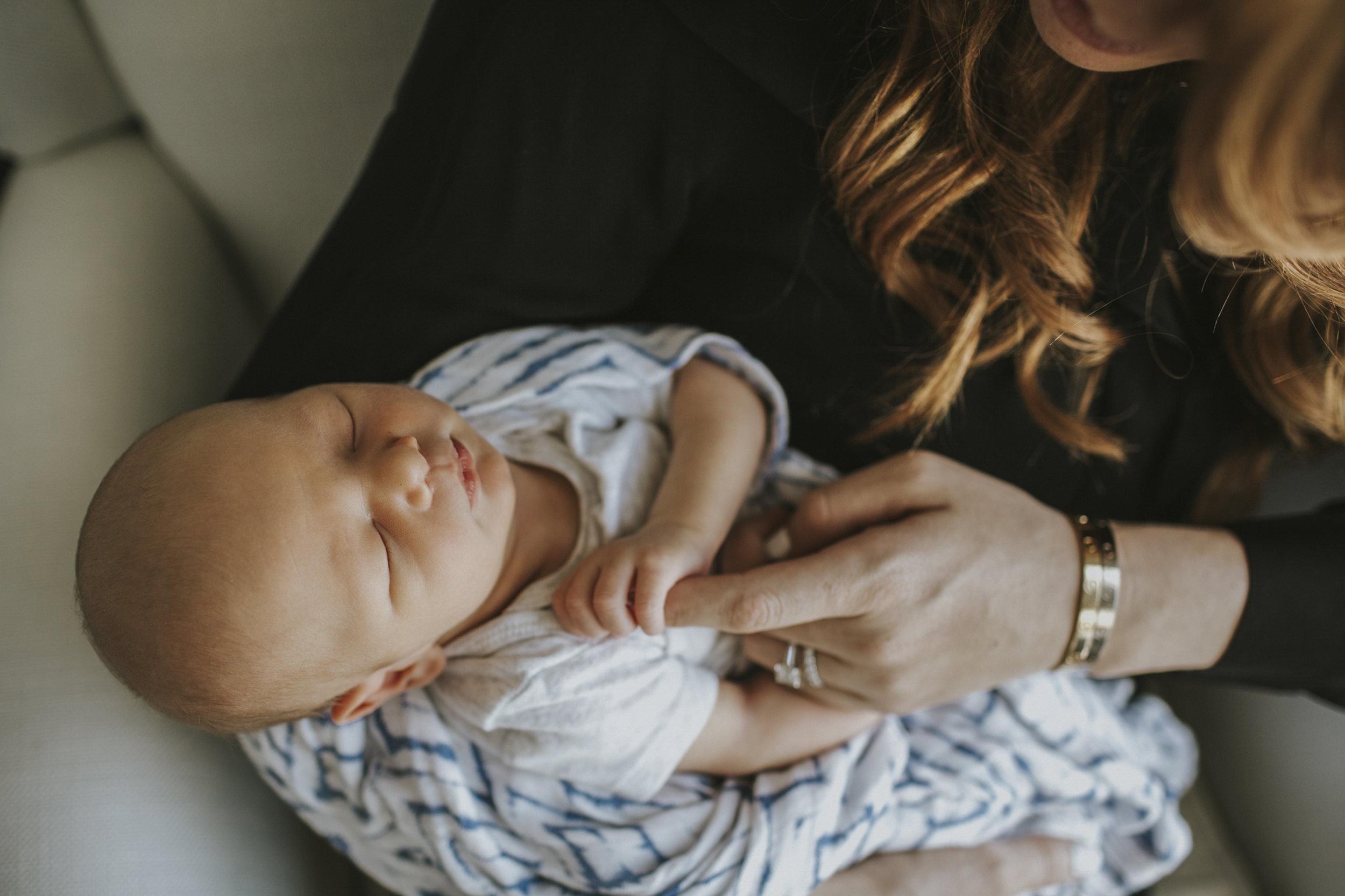 sheridan_nilsson_birth_sydney_newborn_photographer_northern_beaches-6.JPG
