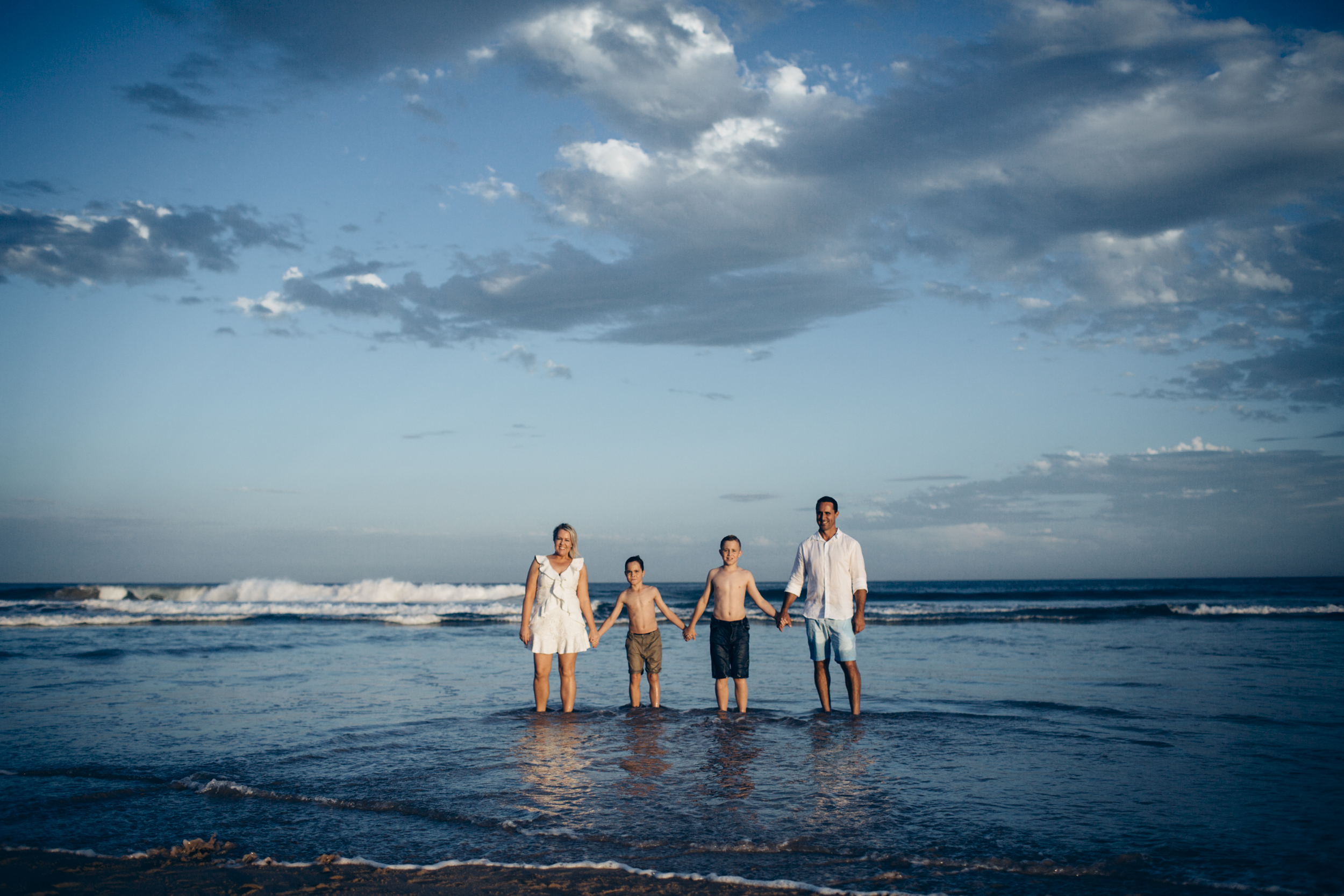 sheridan_nilsson_family_photographer_northern_beaches.211.JPG