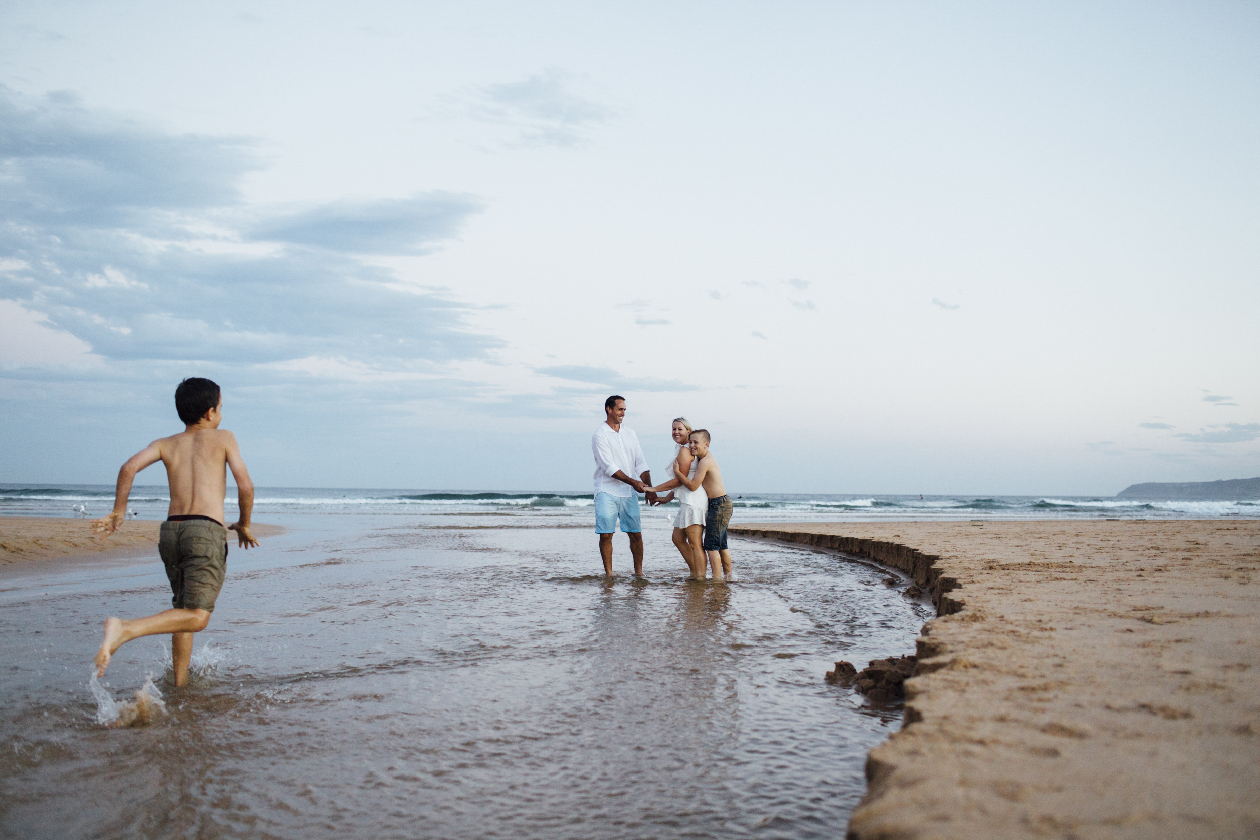 sheridan_nilsson_family_photographer_northern_beaches_eastern_suburbs_sydney-483.JPG