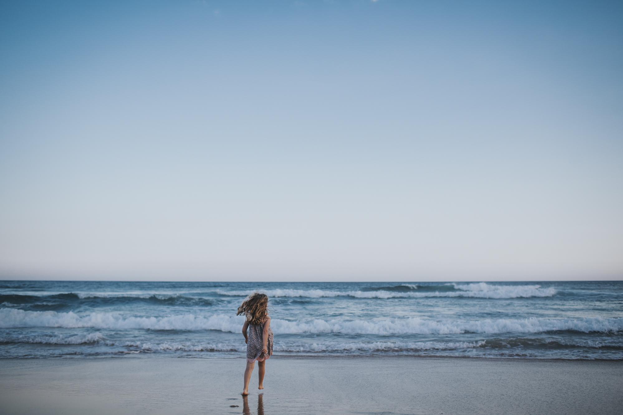 - northern beaches | family lifestyle