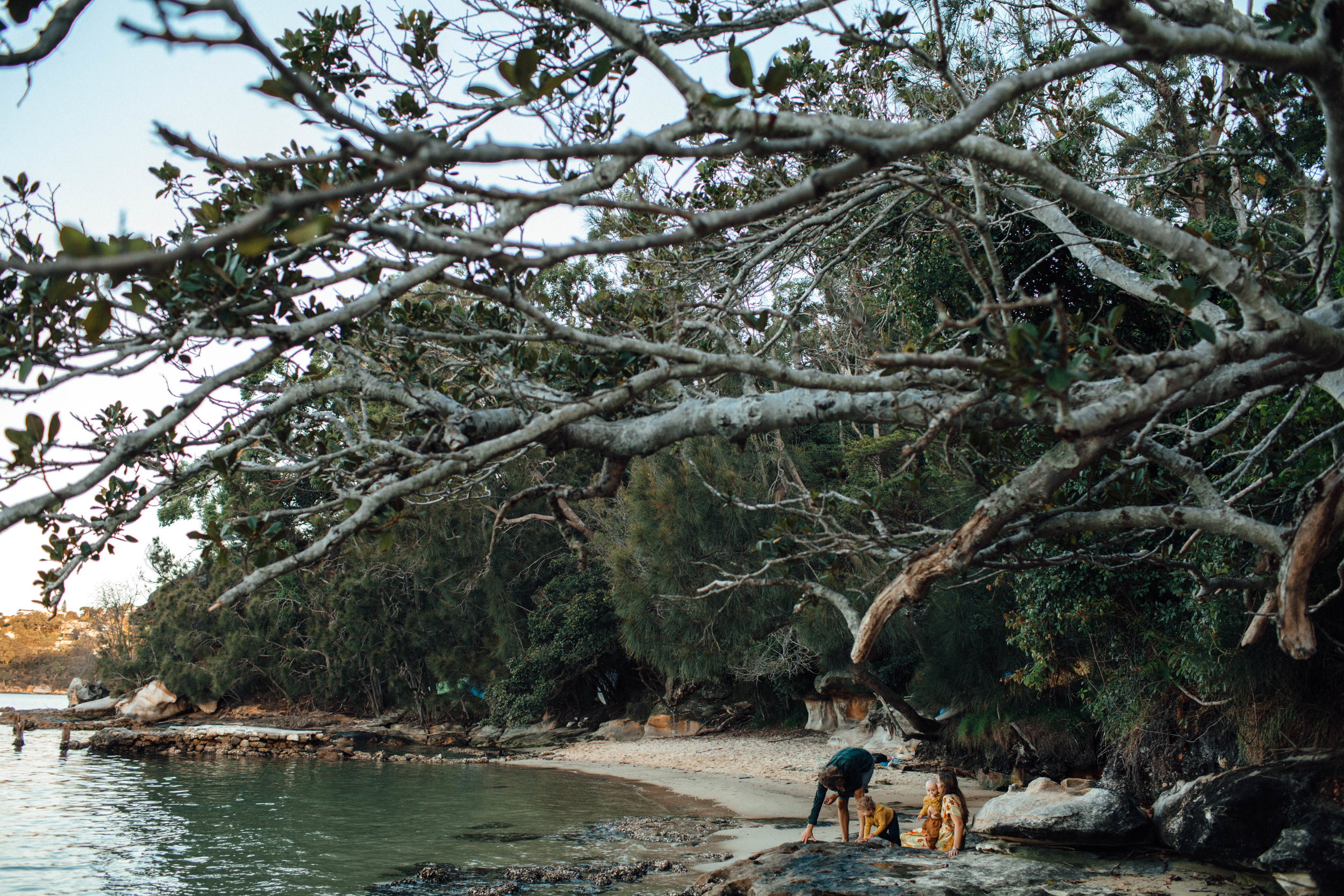 sheridan_nilsson_family_photographer_northern_beaches_sydney.-207.JPG
