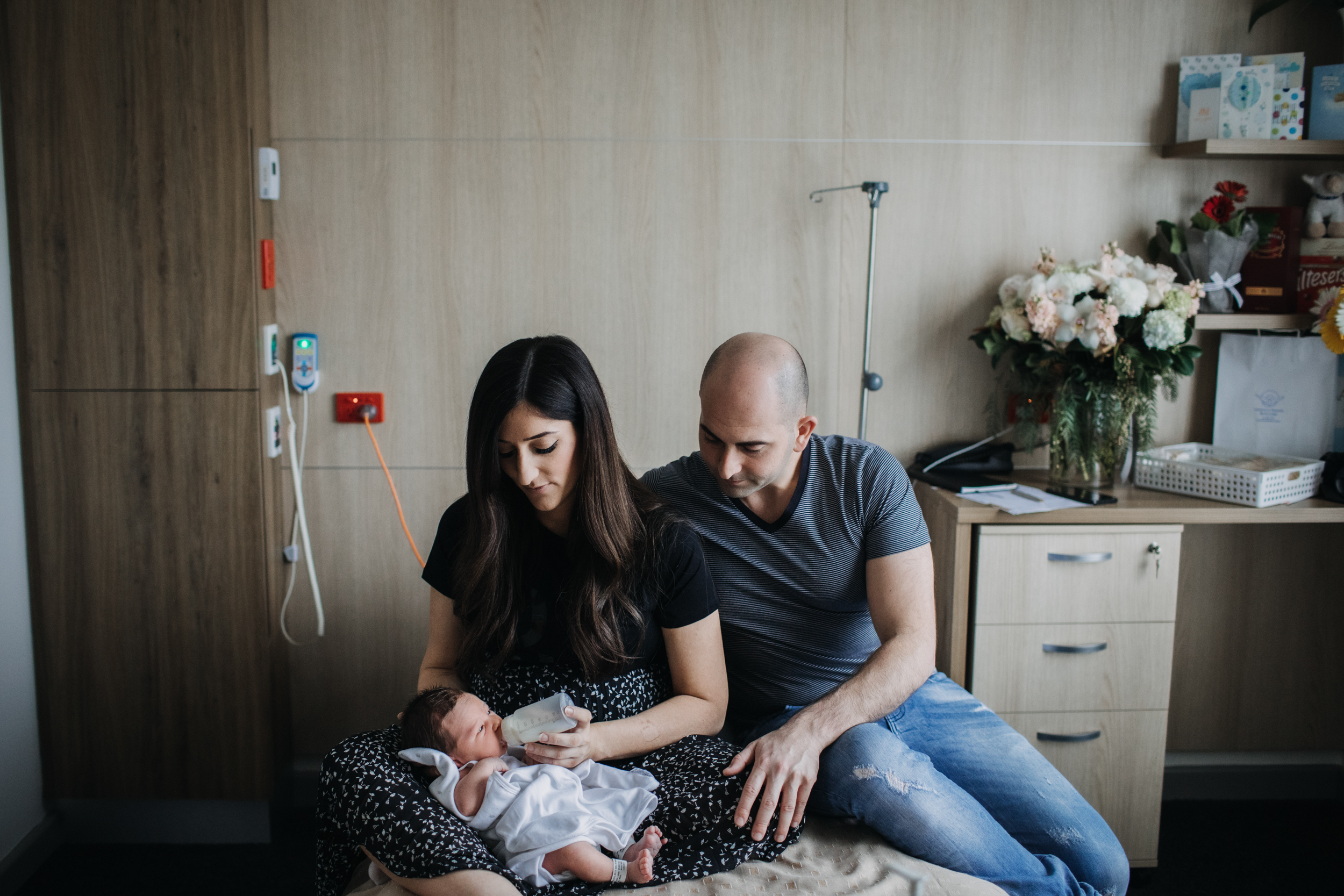 sheridan_nilsson_sydney_birth_photographer_newborn_photography-276.jpg